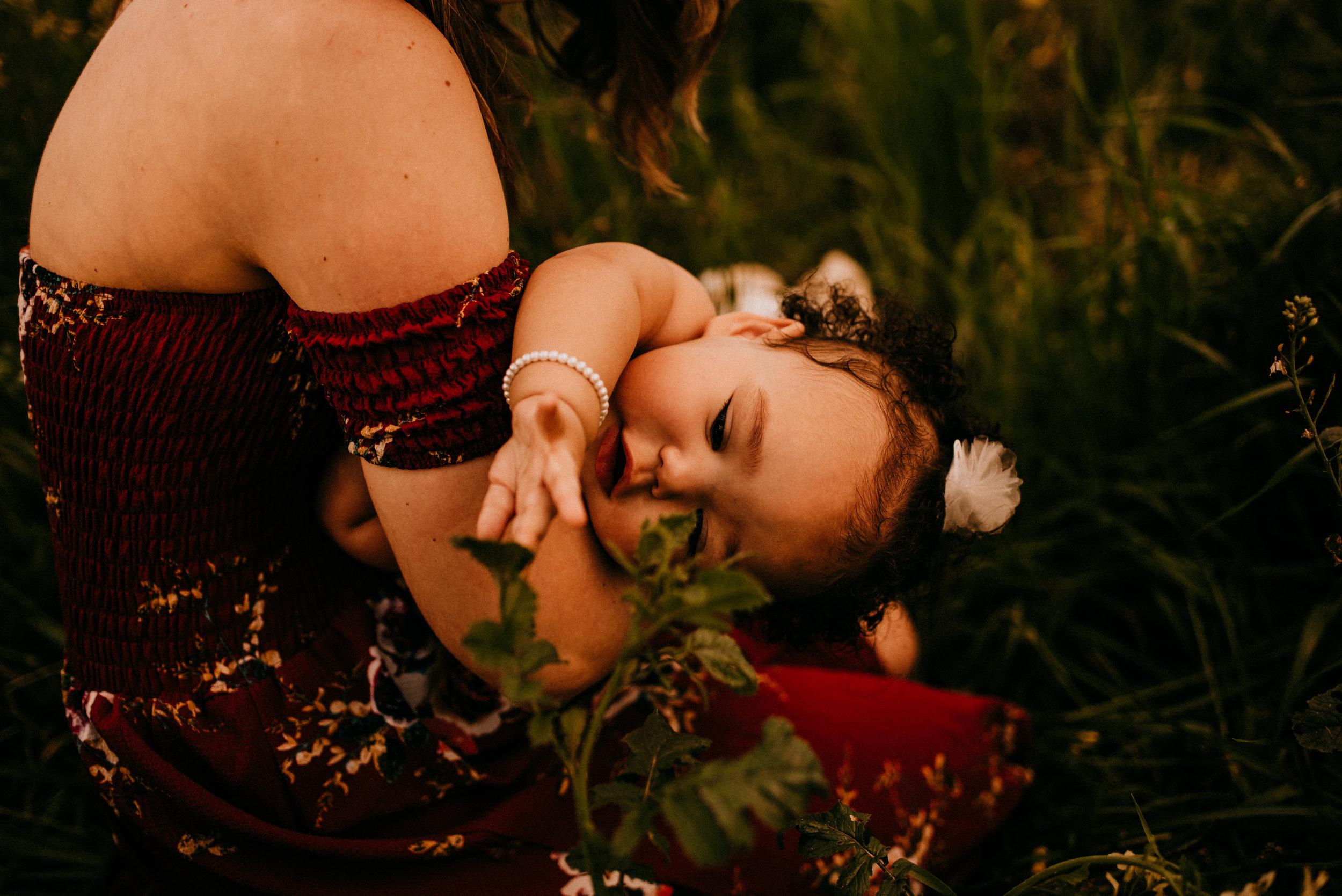 krysten-motherhood-session-141.jpg