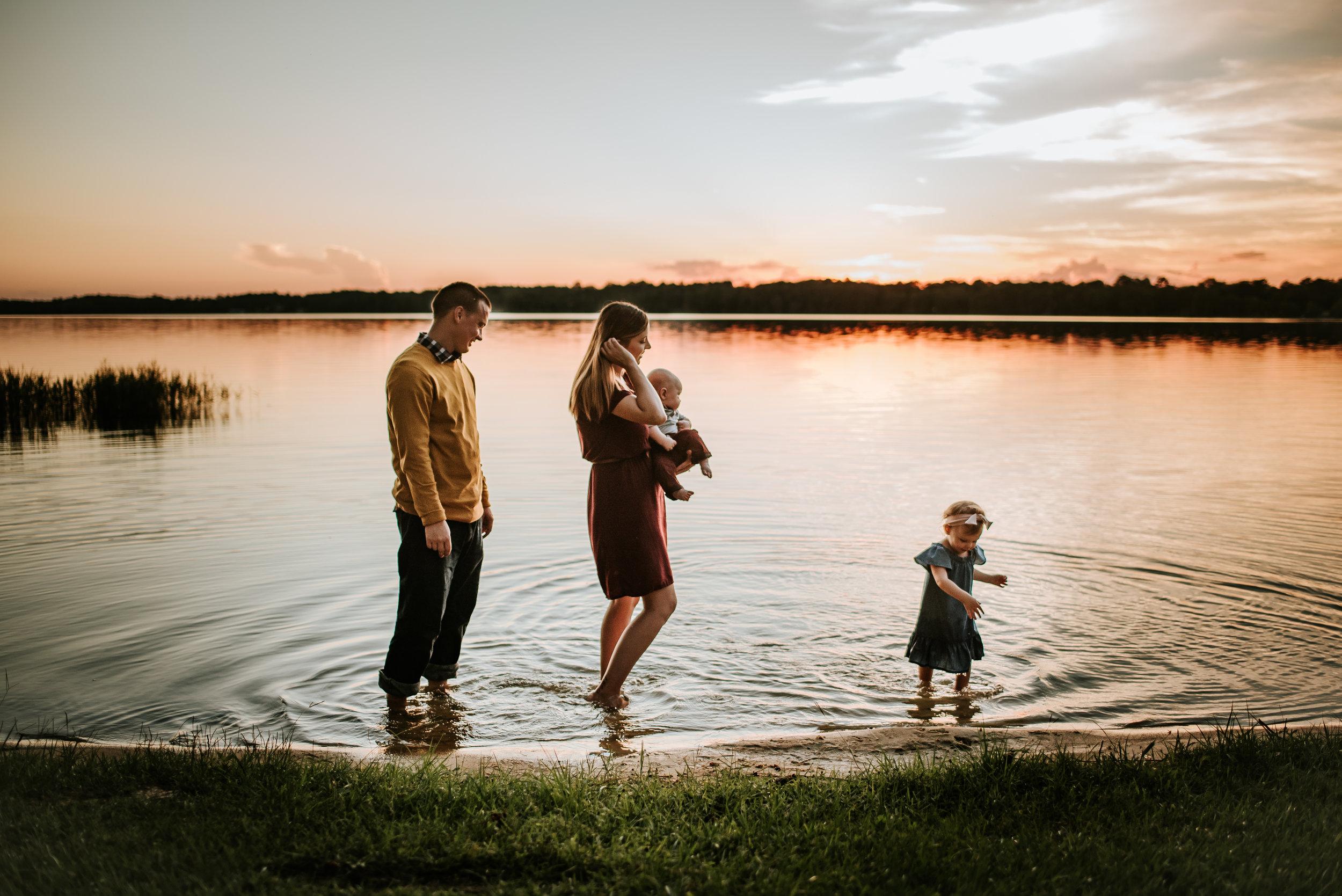 DeWitt-Family-Session-Lake-Jackson-Florala-AL-136.jpg