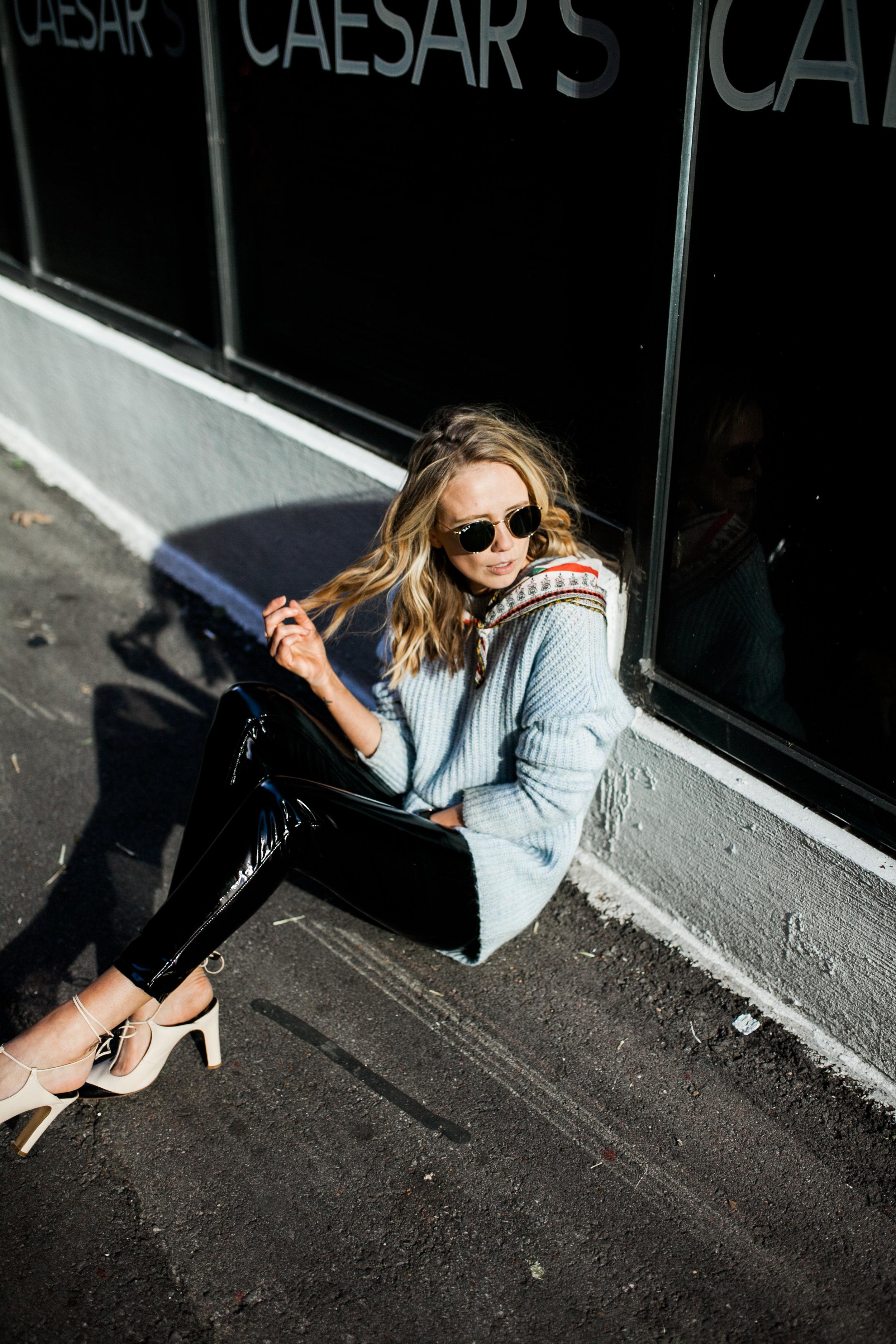 fashion blogger transition fall spring style.jpg