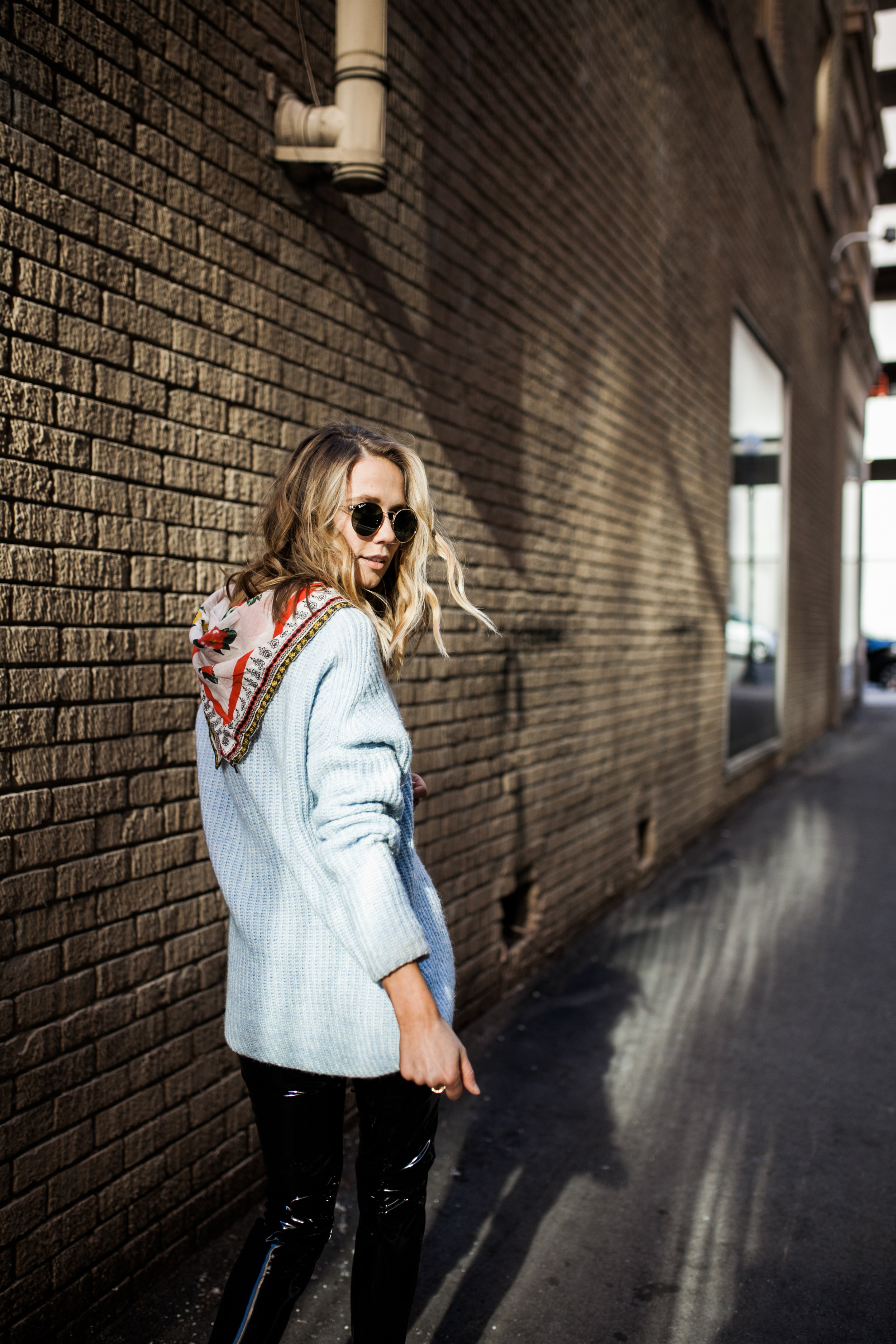 fashion blogger fall spring transition style 2.jpg