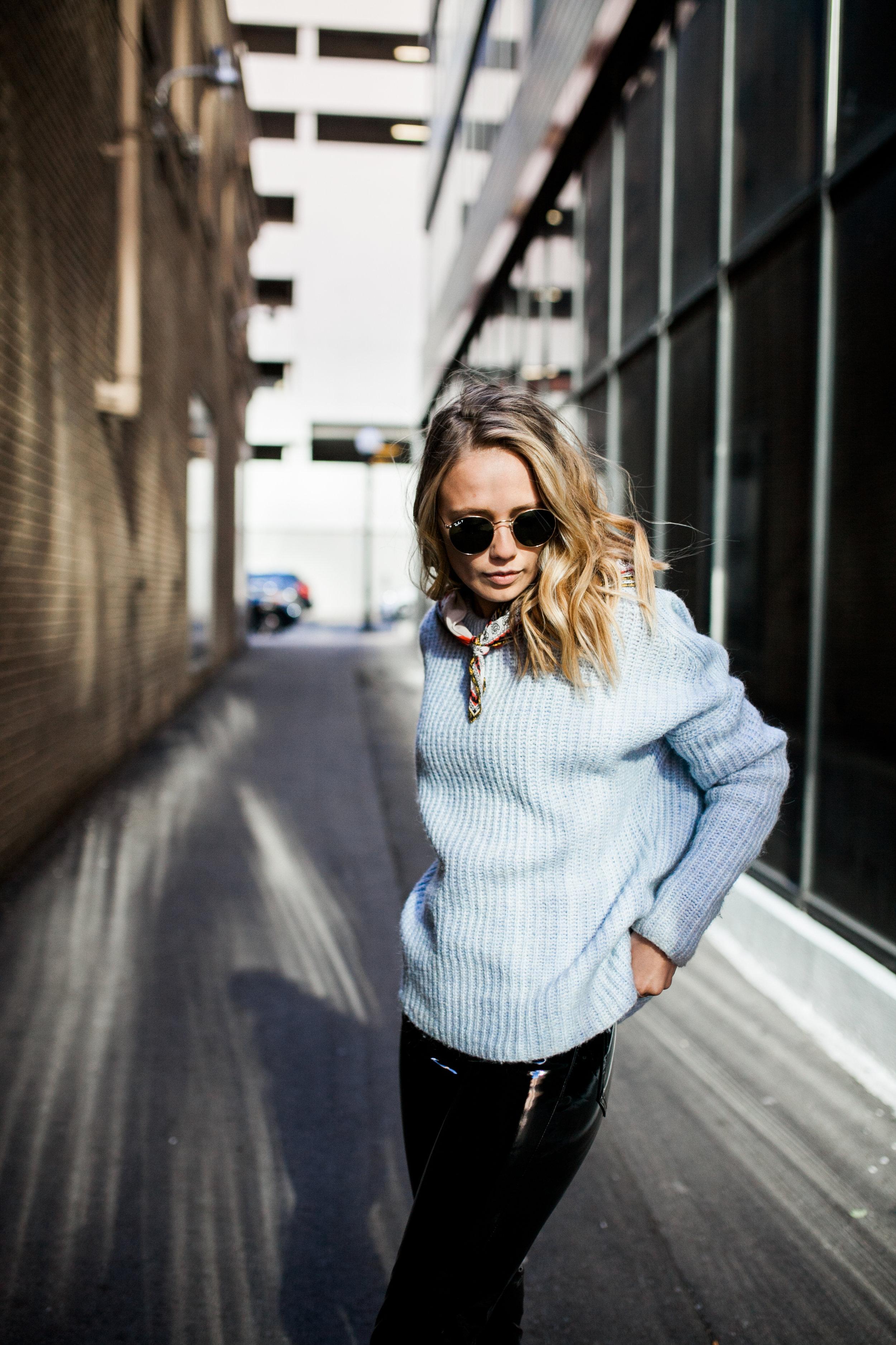 powder blue zara sweater.jpg