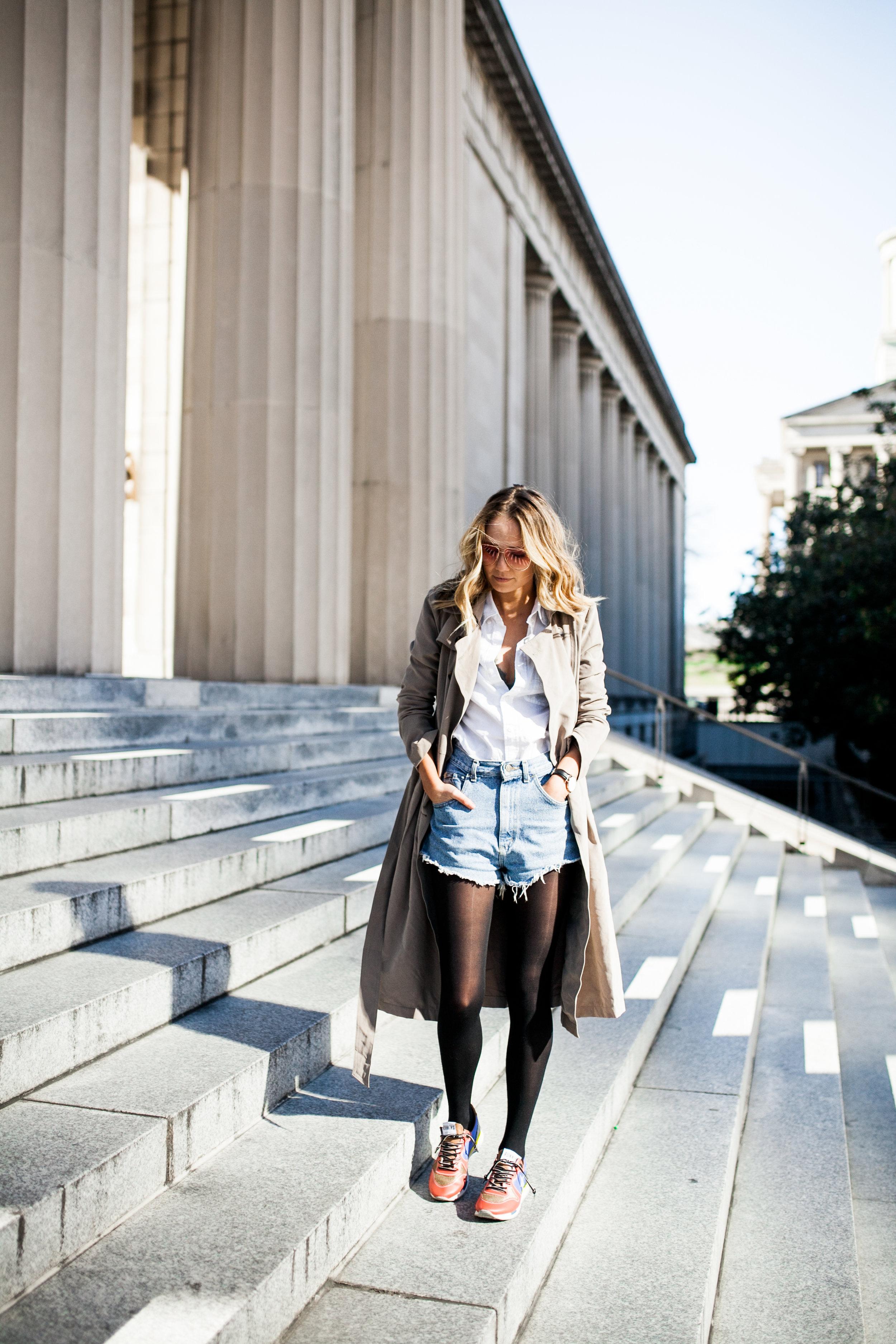 nashville fashion influencer.jpg