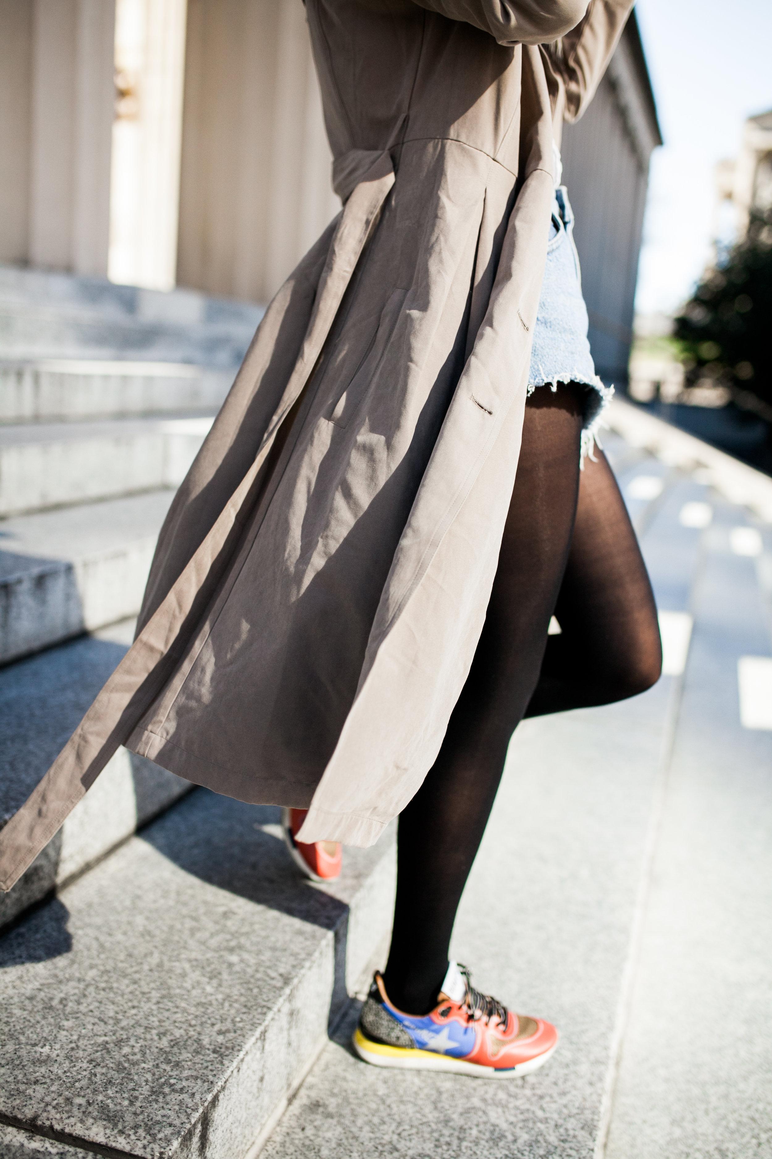 nashville blogger spring transition wardrobe.jpg