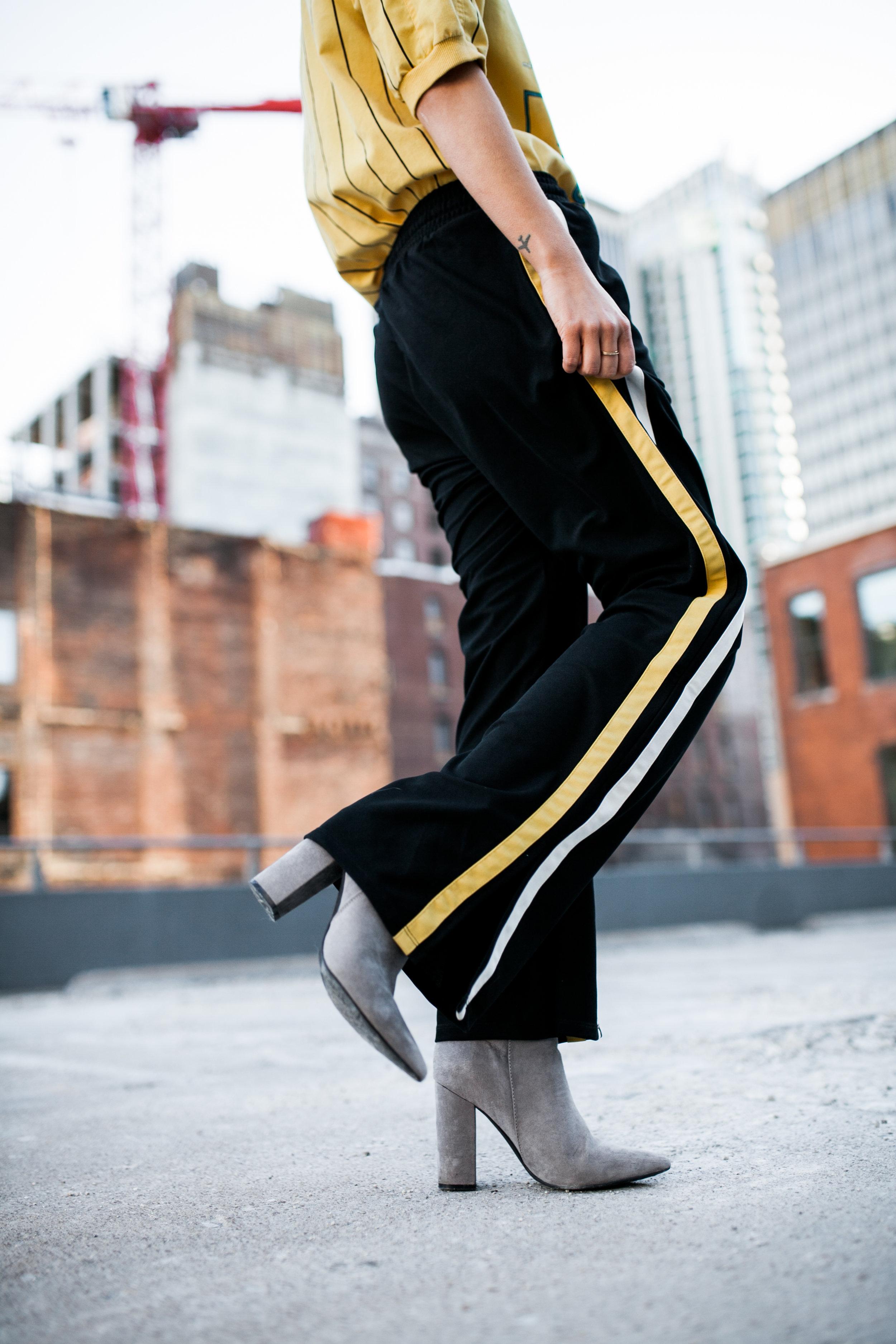 fashion influencer weekend style.jpg