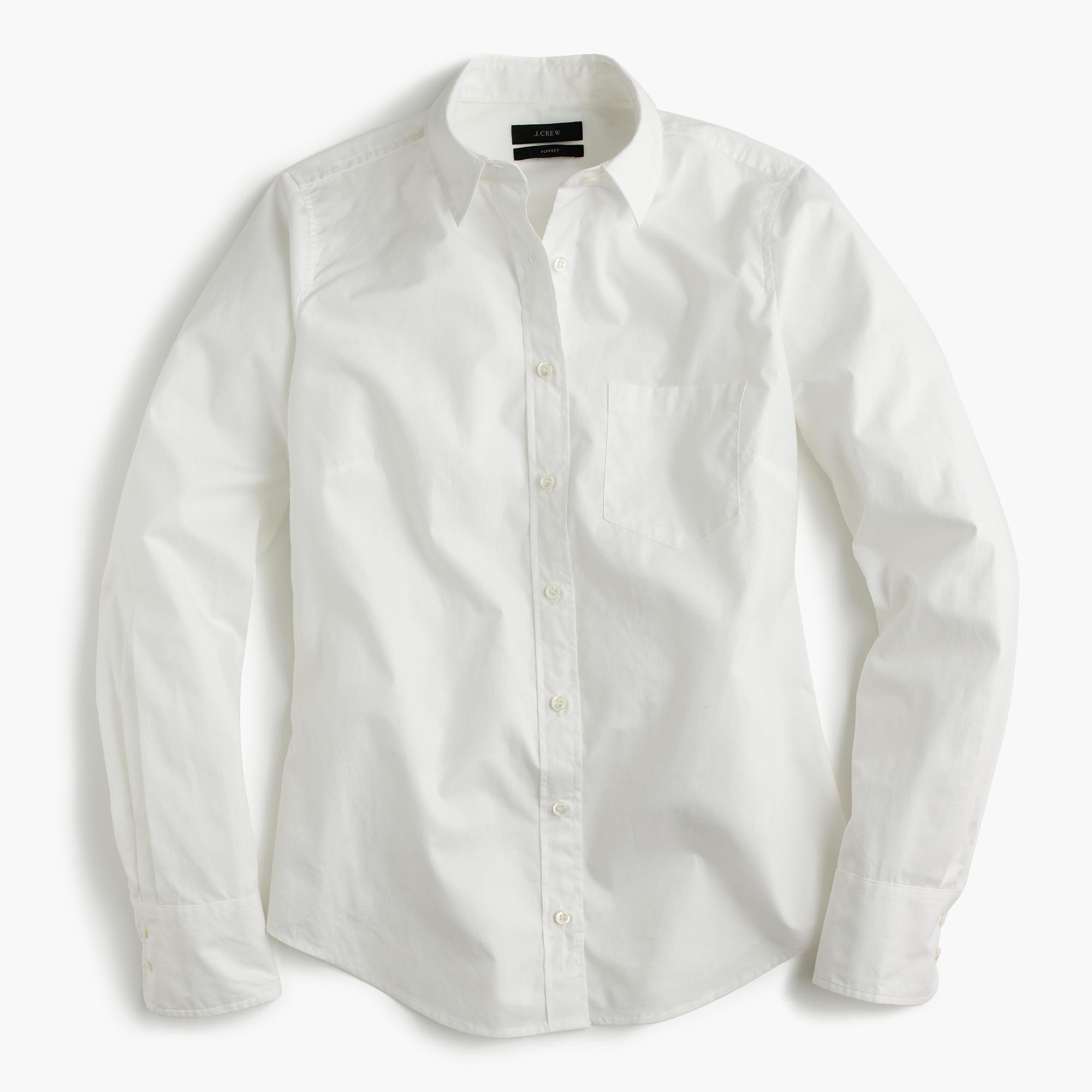 jcrew cotton poplin button down shirt.jpg