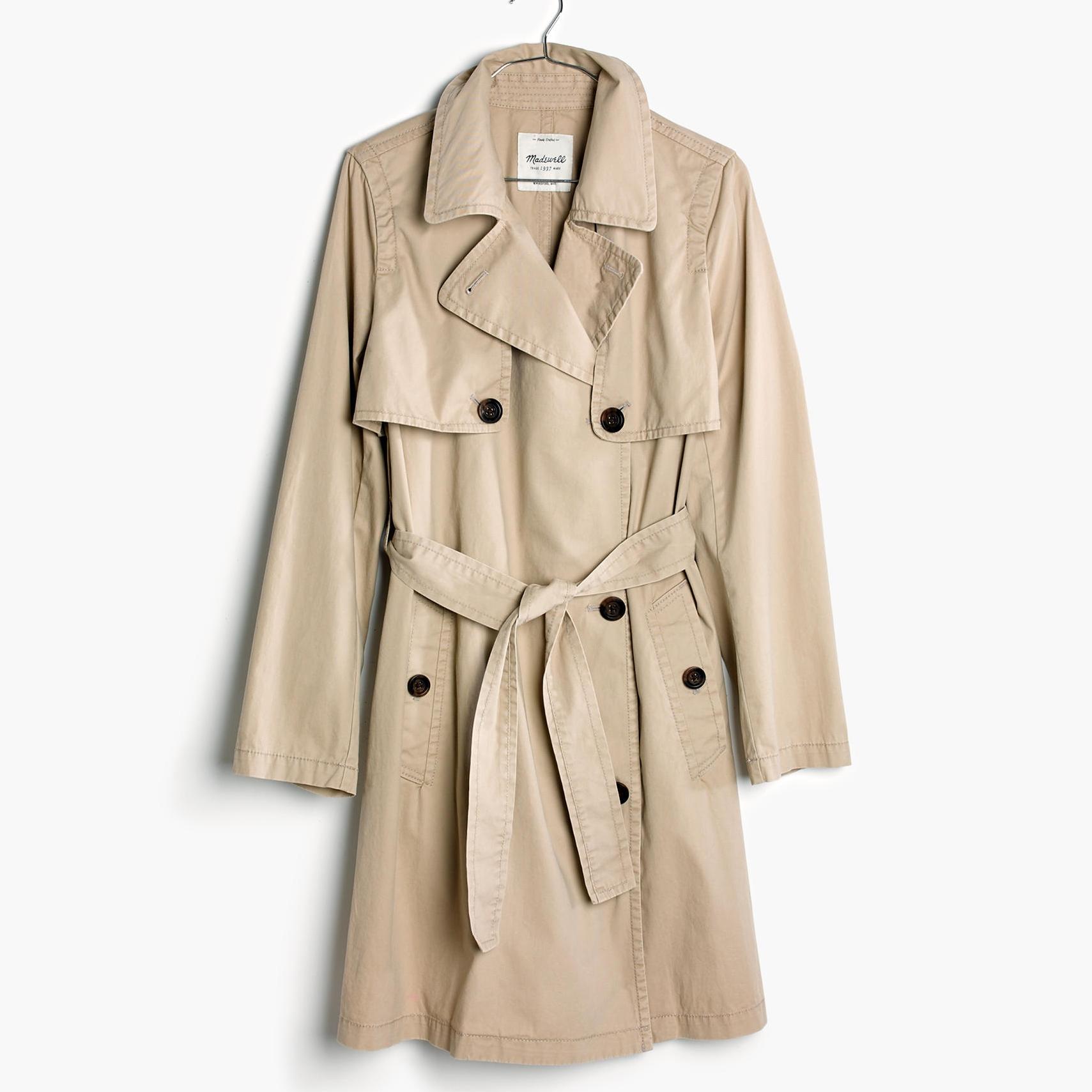 madewell tench coat.jpg
