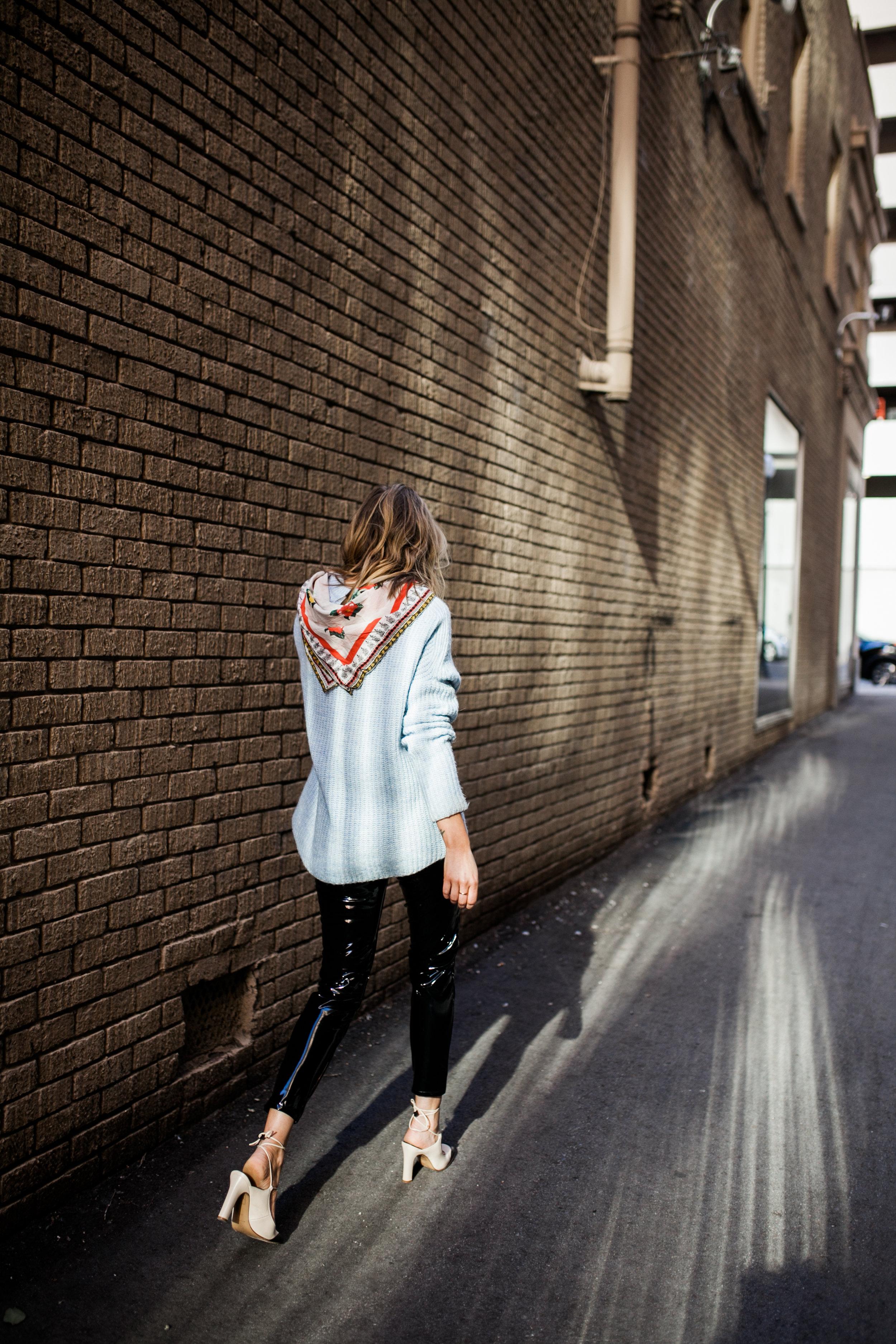 street style nashville photography.jpg