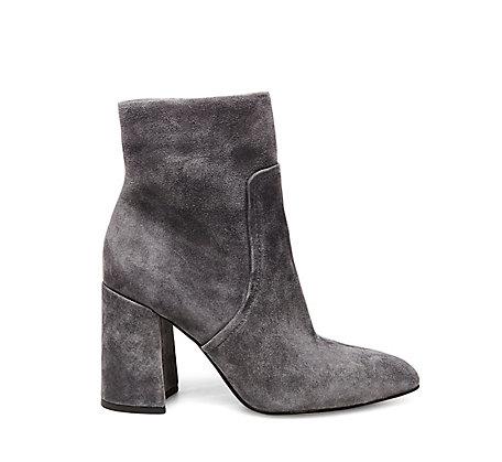 steve madden velvet grey ankle high heeled boots.jpg