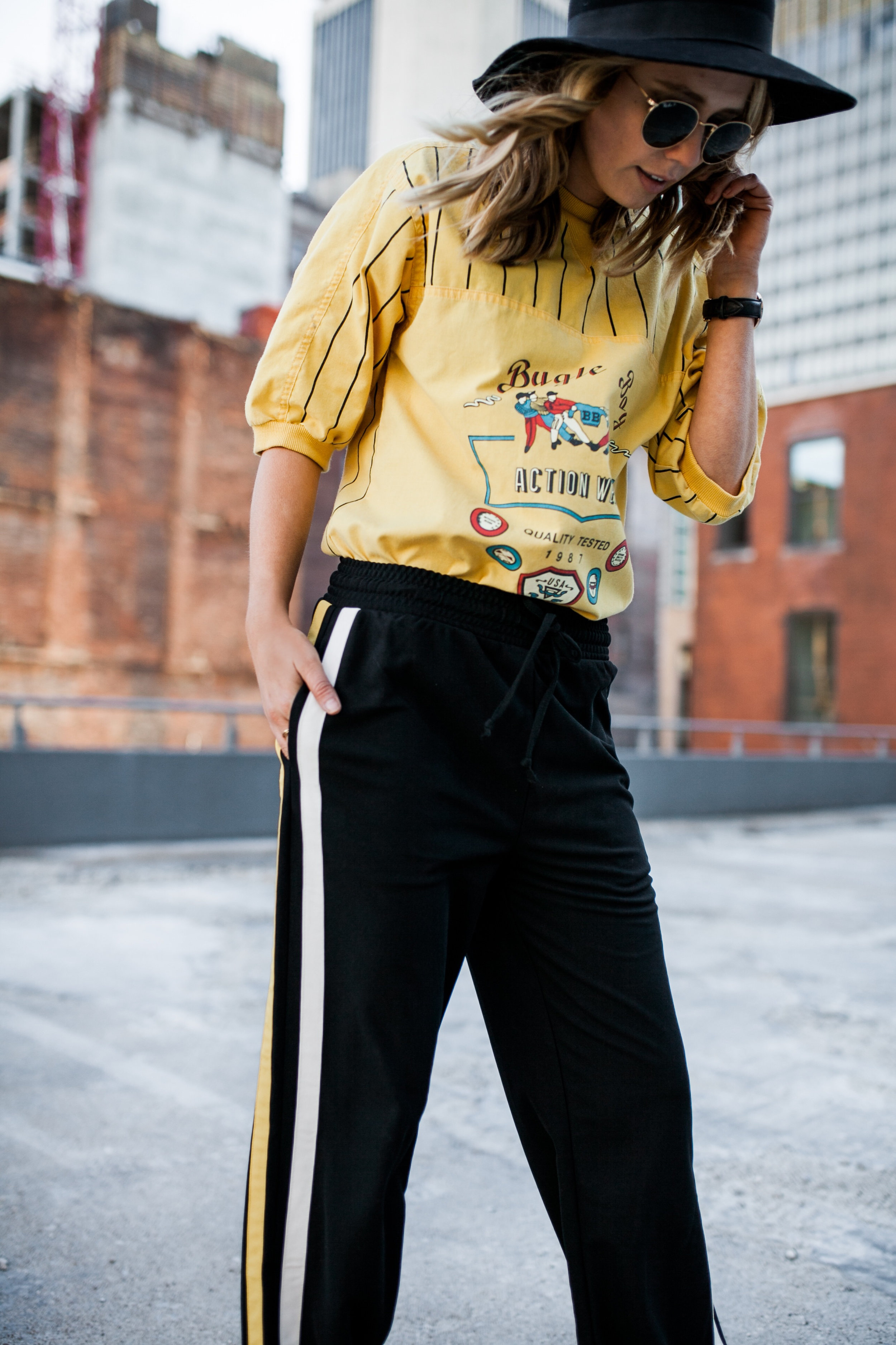 nashville+fashion+blogger+style.jpg