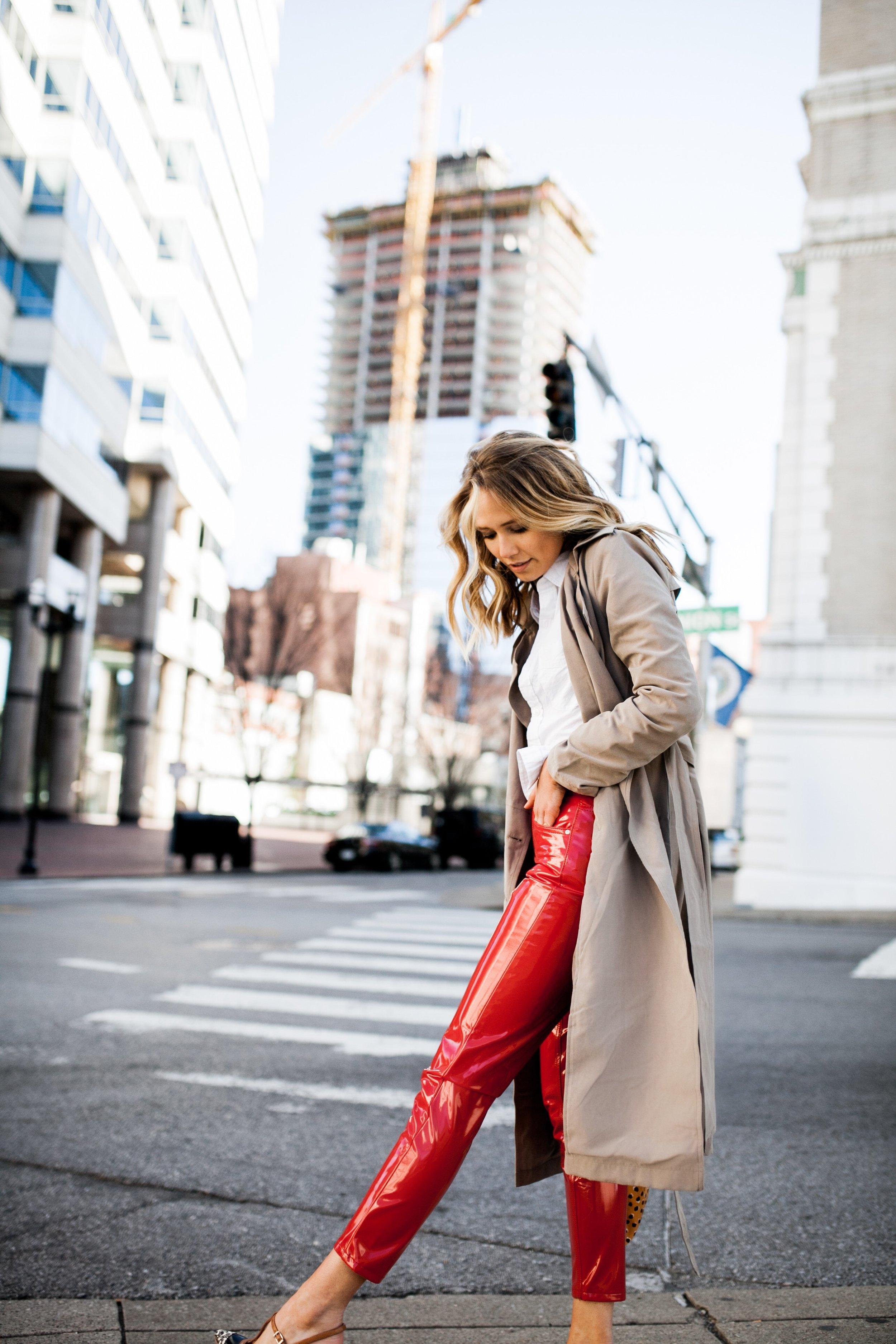 nashville-fashion-influencer.JPG