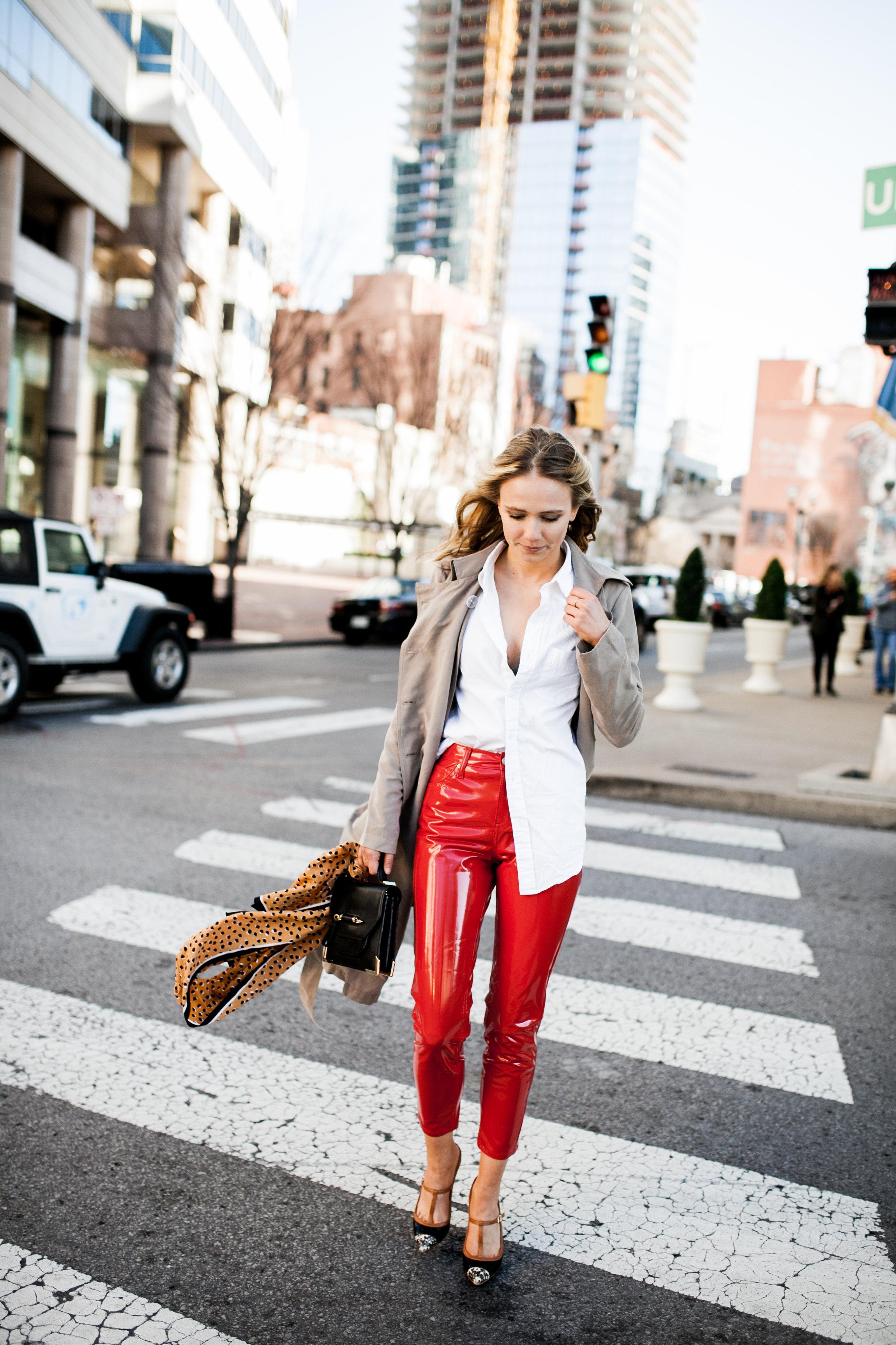 new-york-fashion-week-street-style-inspo.jpg