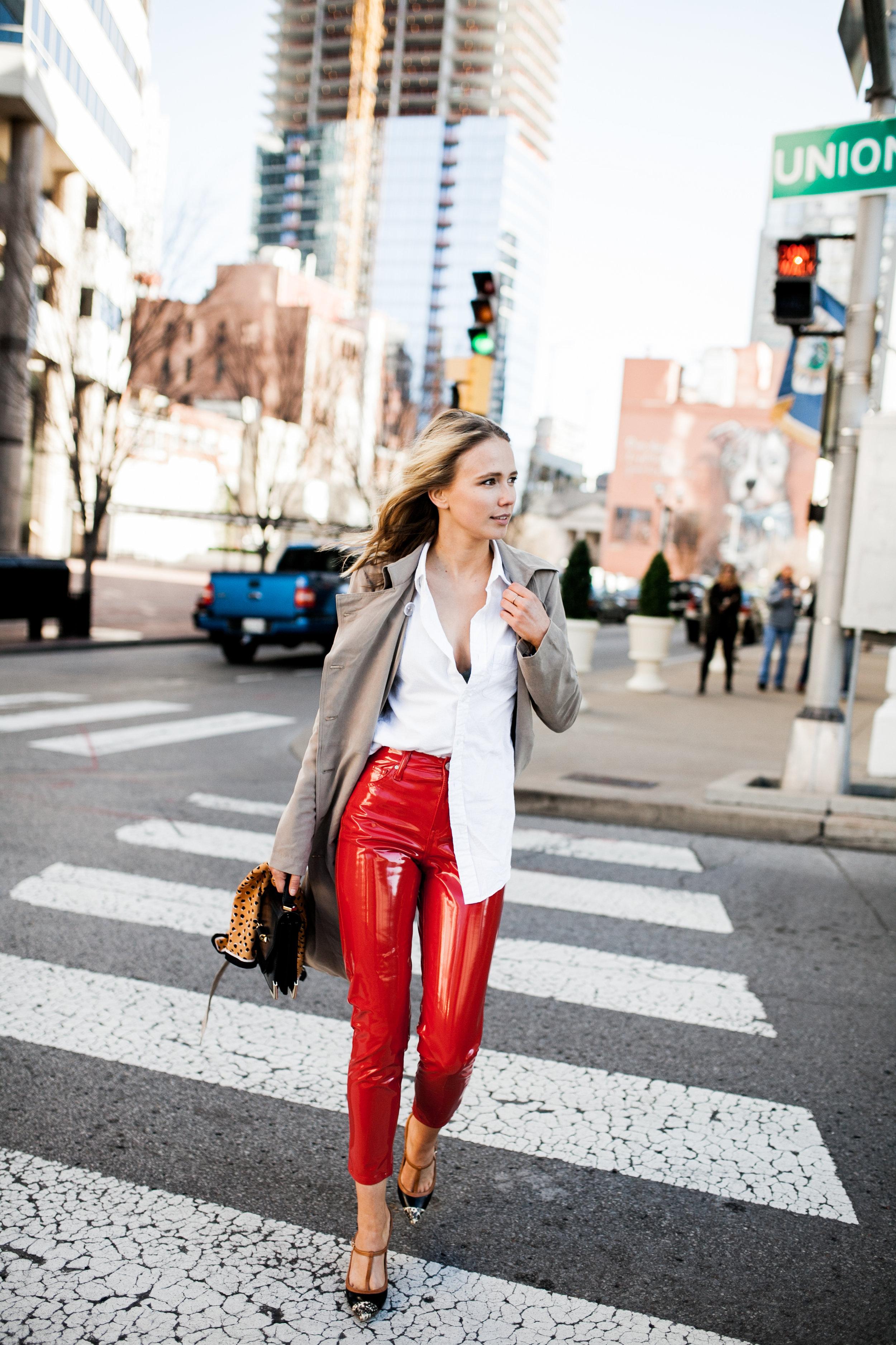 how-to-wear-statement-vinyl-pants.jpg