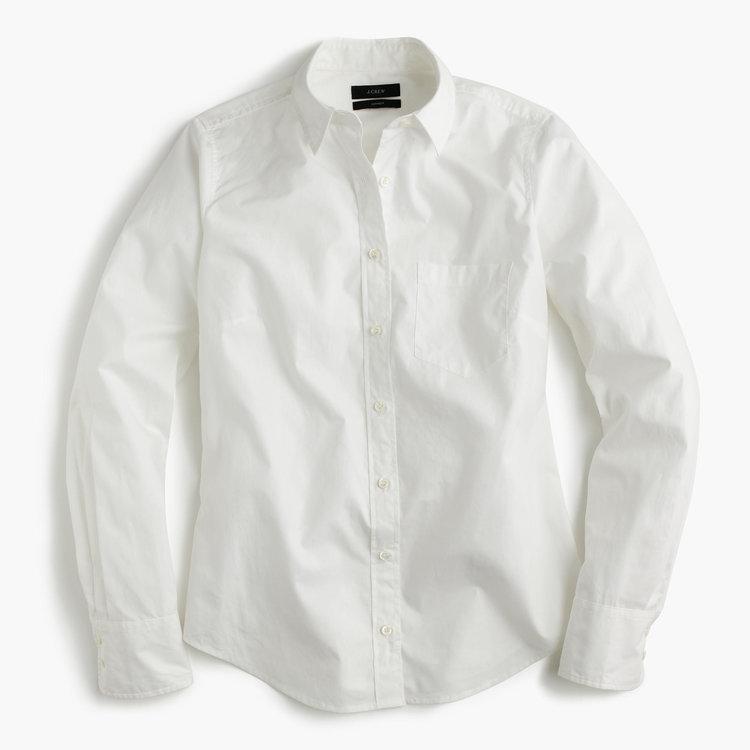 jcrew-poplin-button-down-shirt.jpg