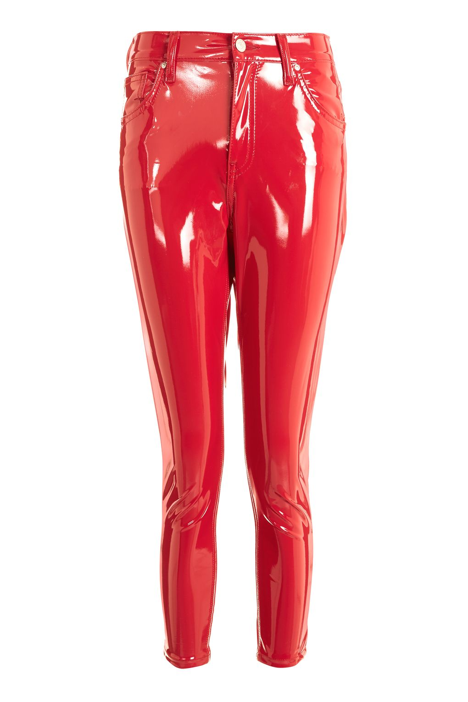 topshop-red-vinyl-jamie-jeans.jpg