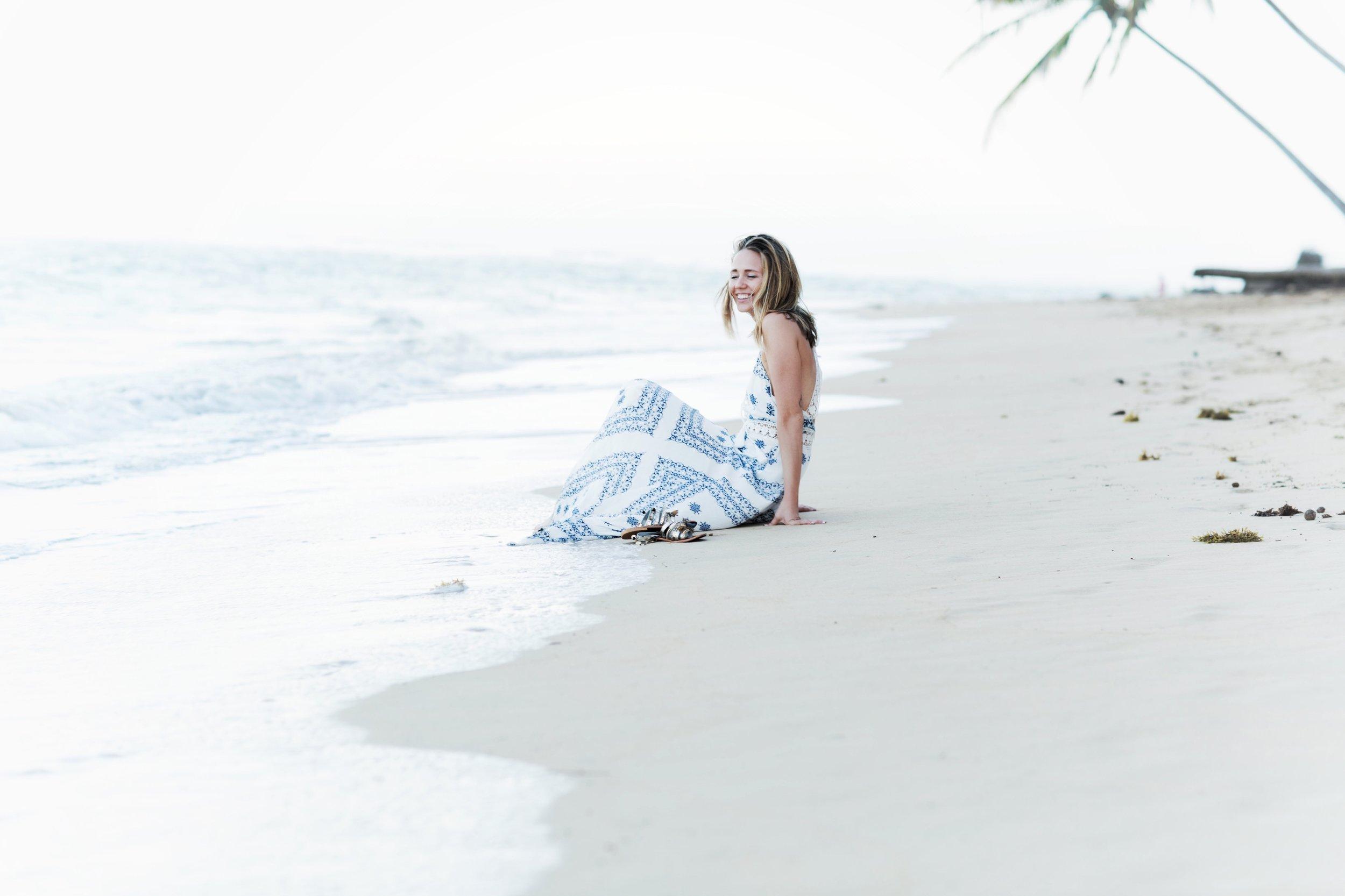 best-maxi-dresses-for-summer.jpeg
