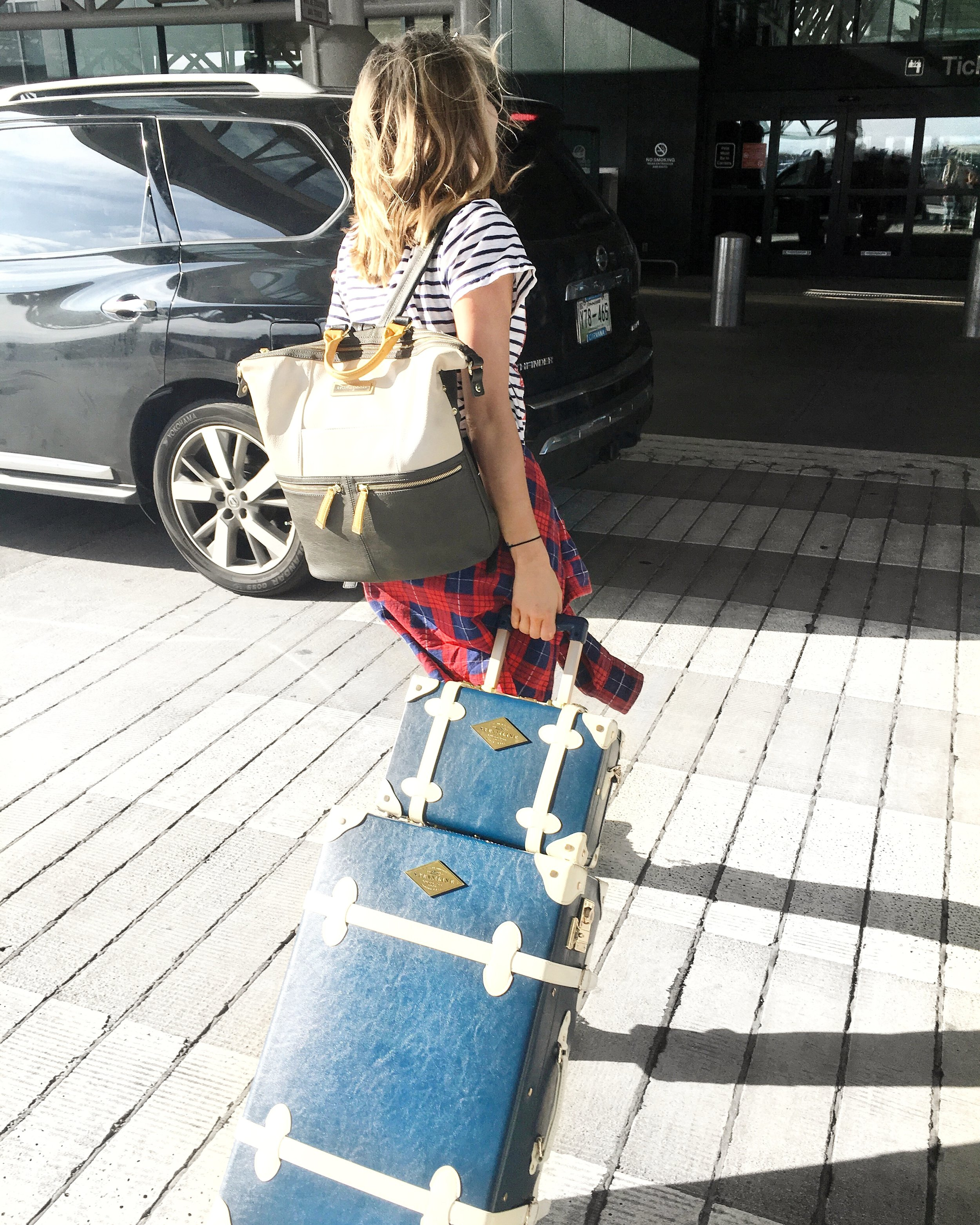 dominican-republic-diary-steamline-luggage.jpeg