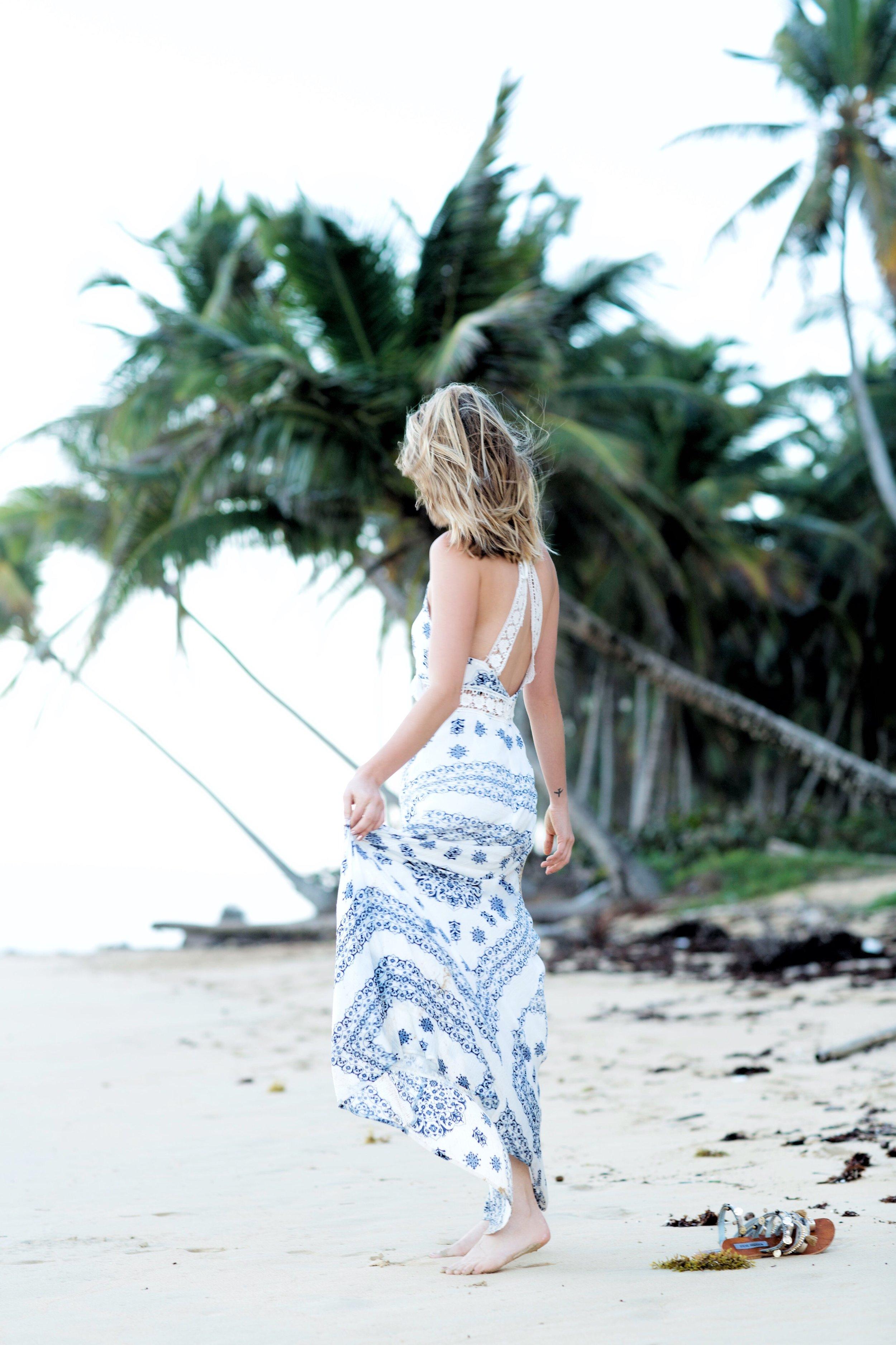 best-maxi-dresses-for-summer-2.jpeg