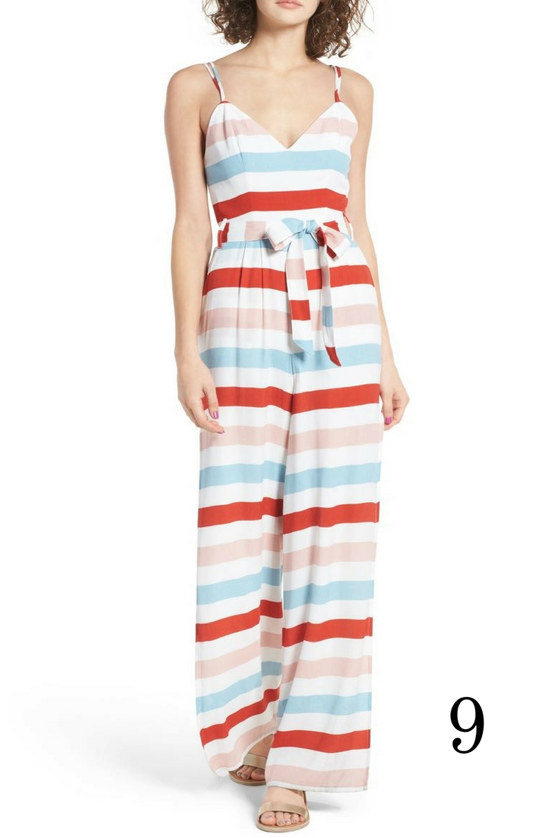 NORDSTROM-LOVERS-AND-FRIENDS-CHARISMA-JUMPSUIT.jpg