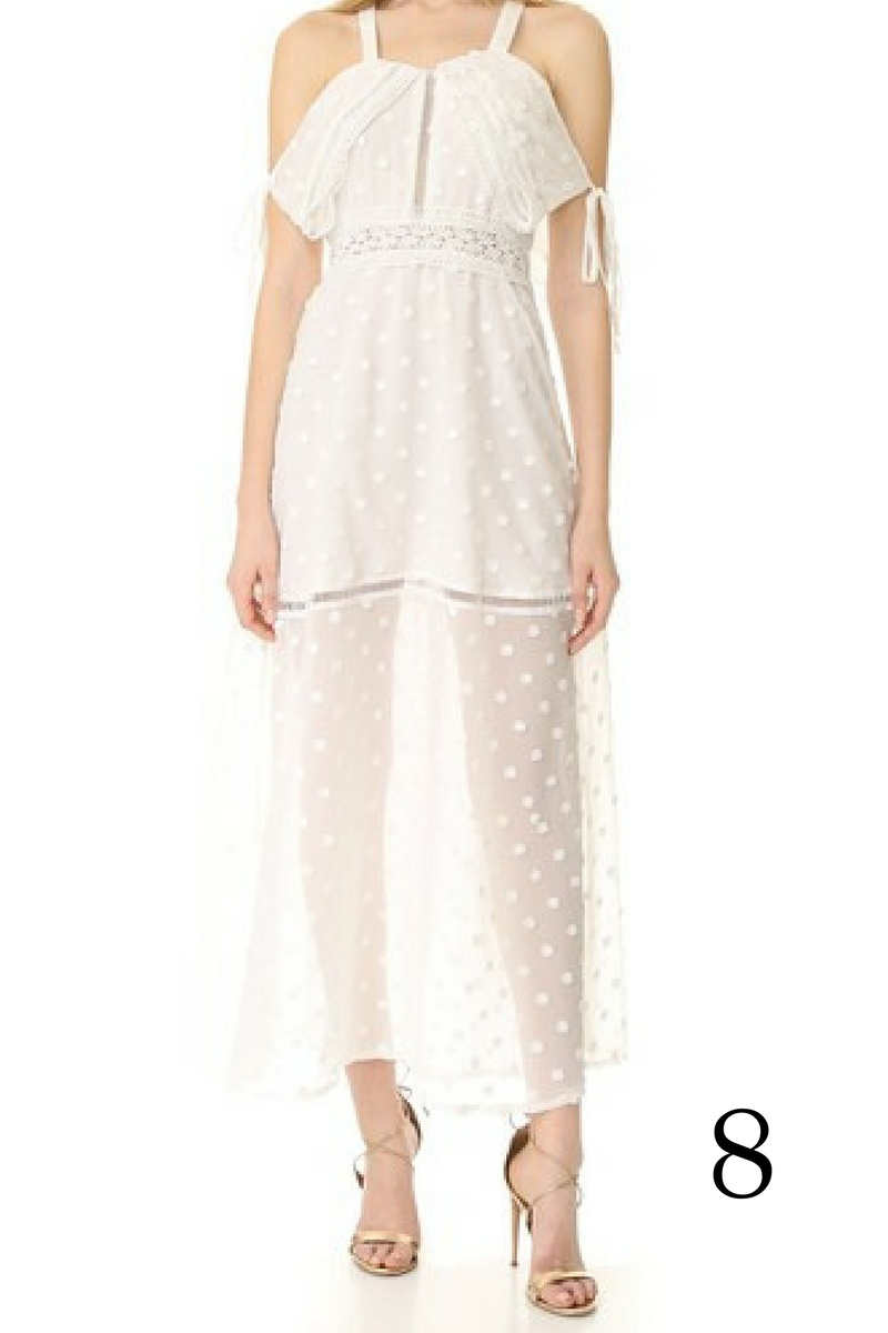 SHOPBOP-LIONESS-SWAY-WITH-ME-RUFFLE-MAXI-DRESS.jpg