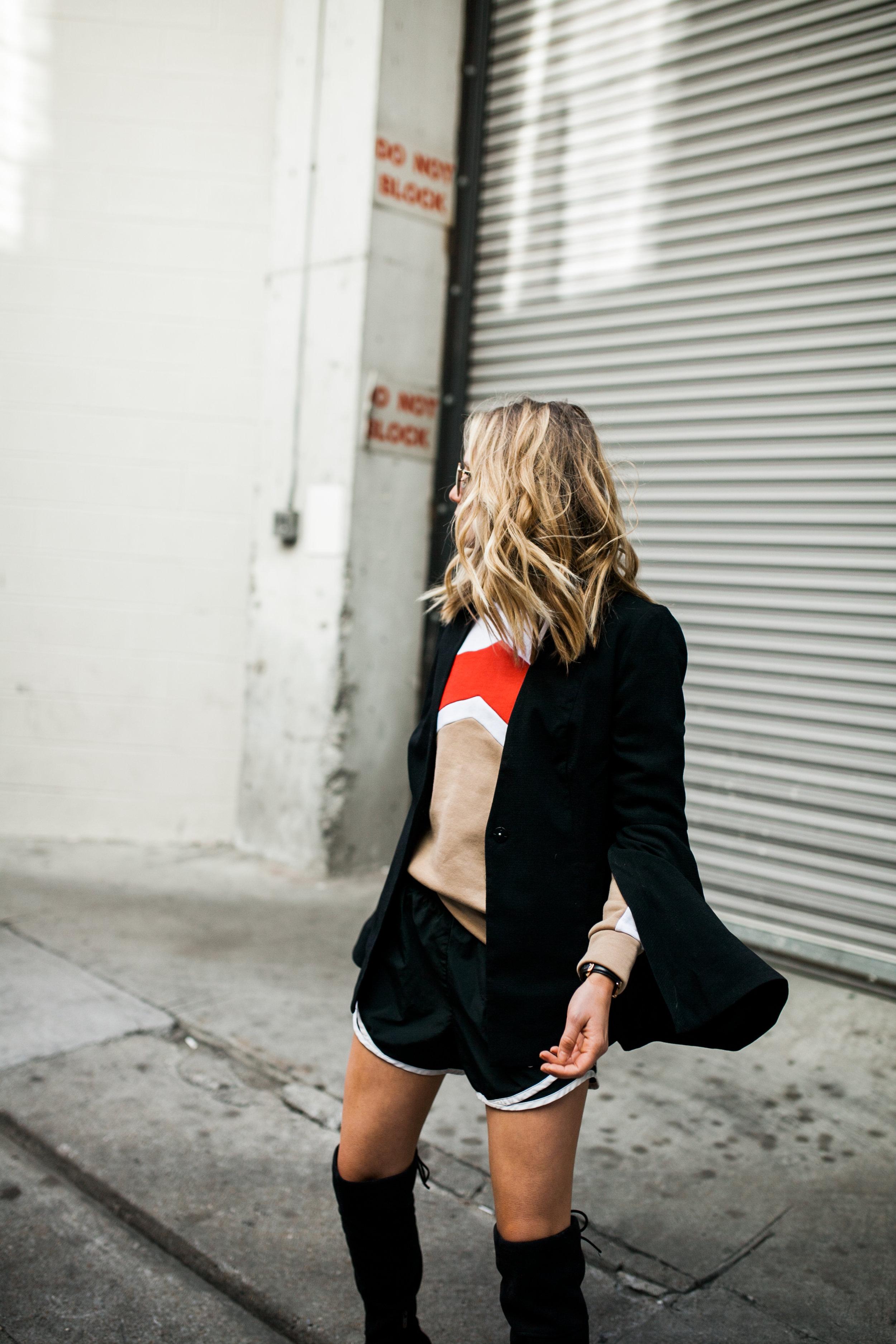 how-to-dress-down-a-blazer.jpg