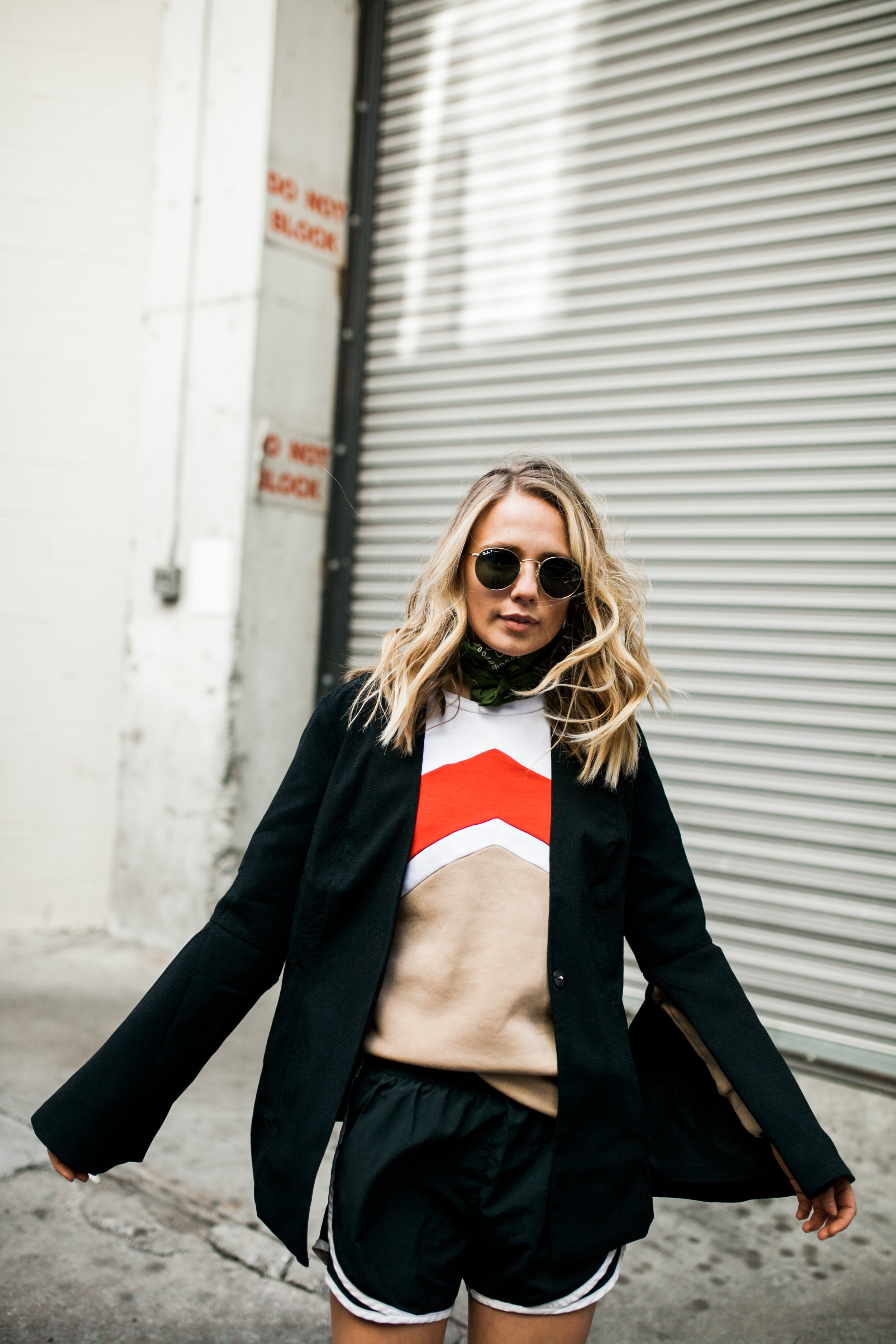 how-to-dress-up-the-athleisure-trend.jpg