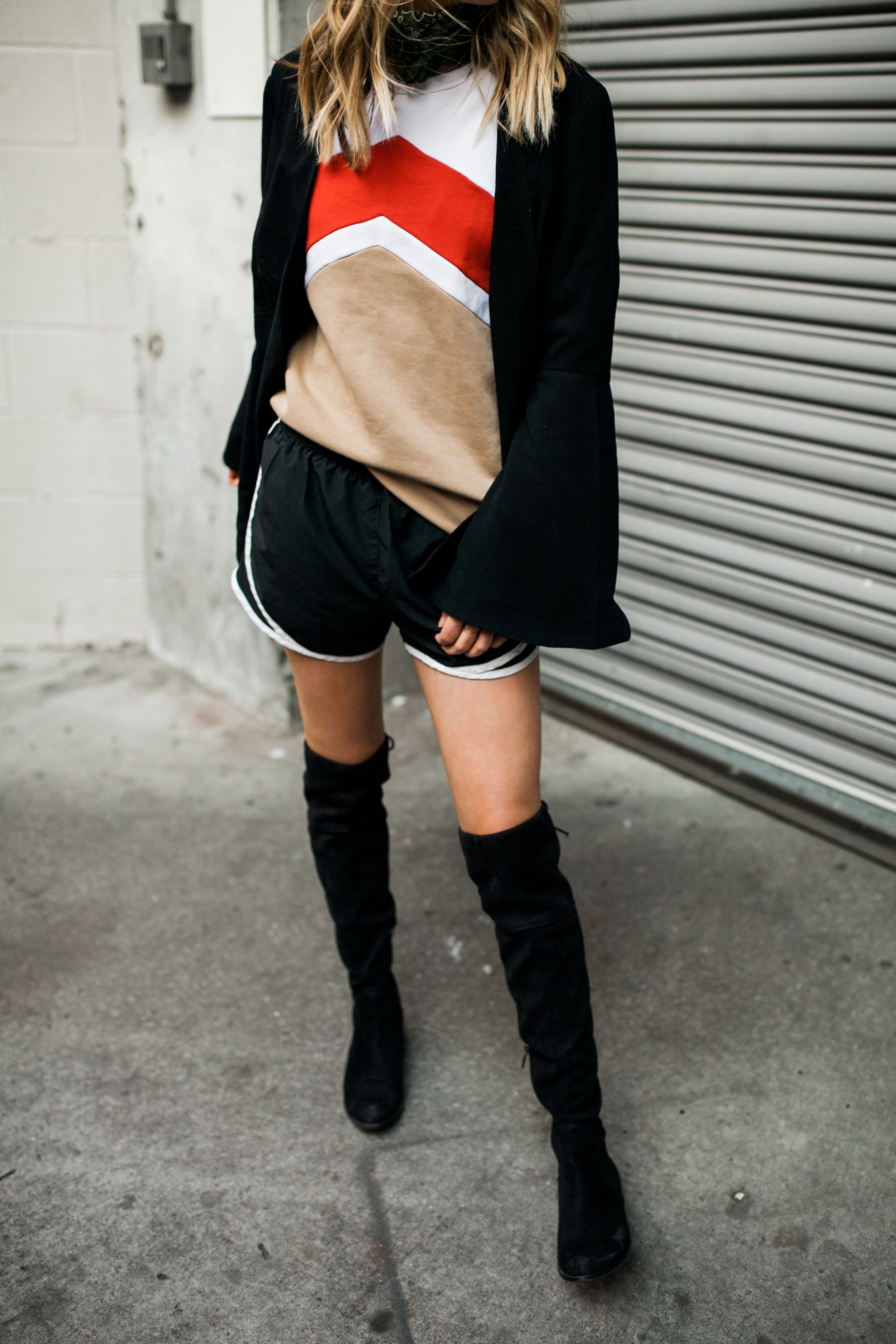 how-to-style-over-the-knee-boots.jpg