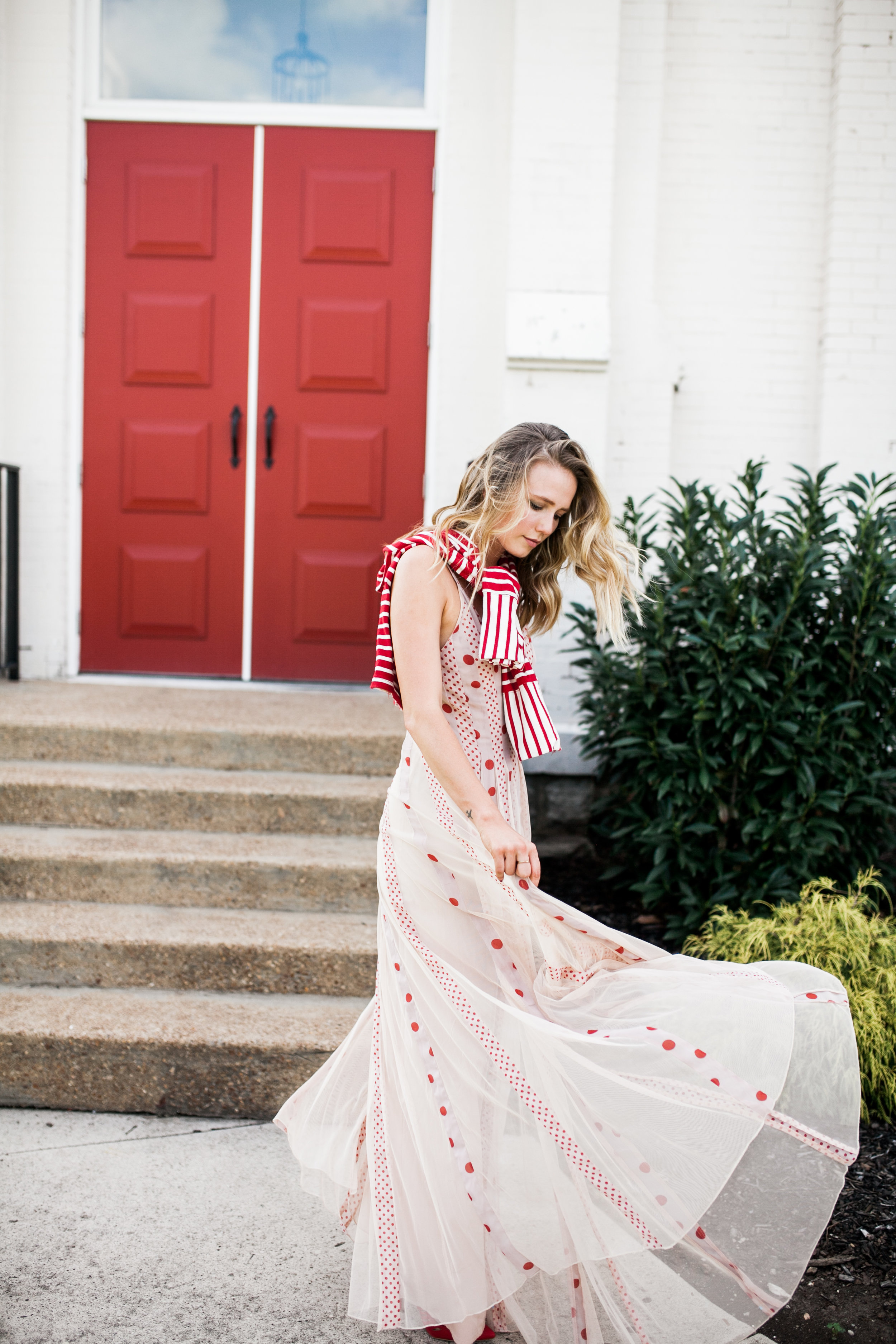 summer-wedding-attendee-dress.jpg