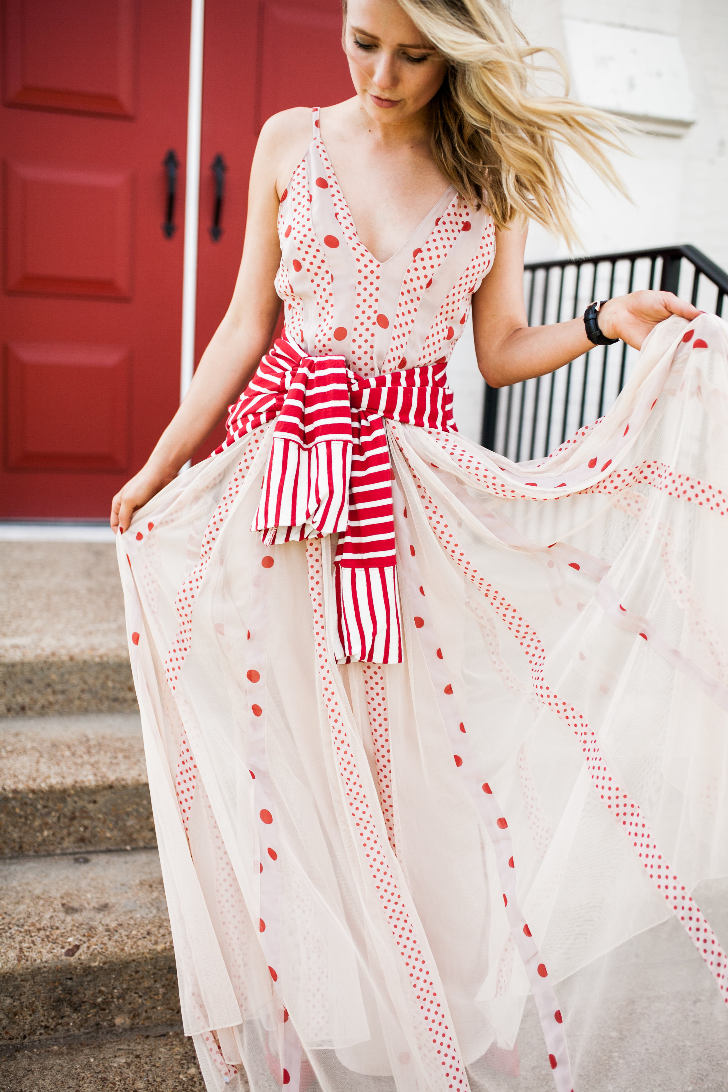 dresses-for-a-summer-wedding.jpg