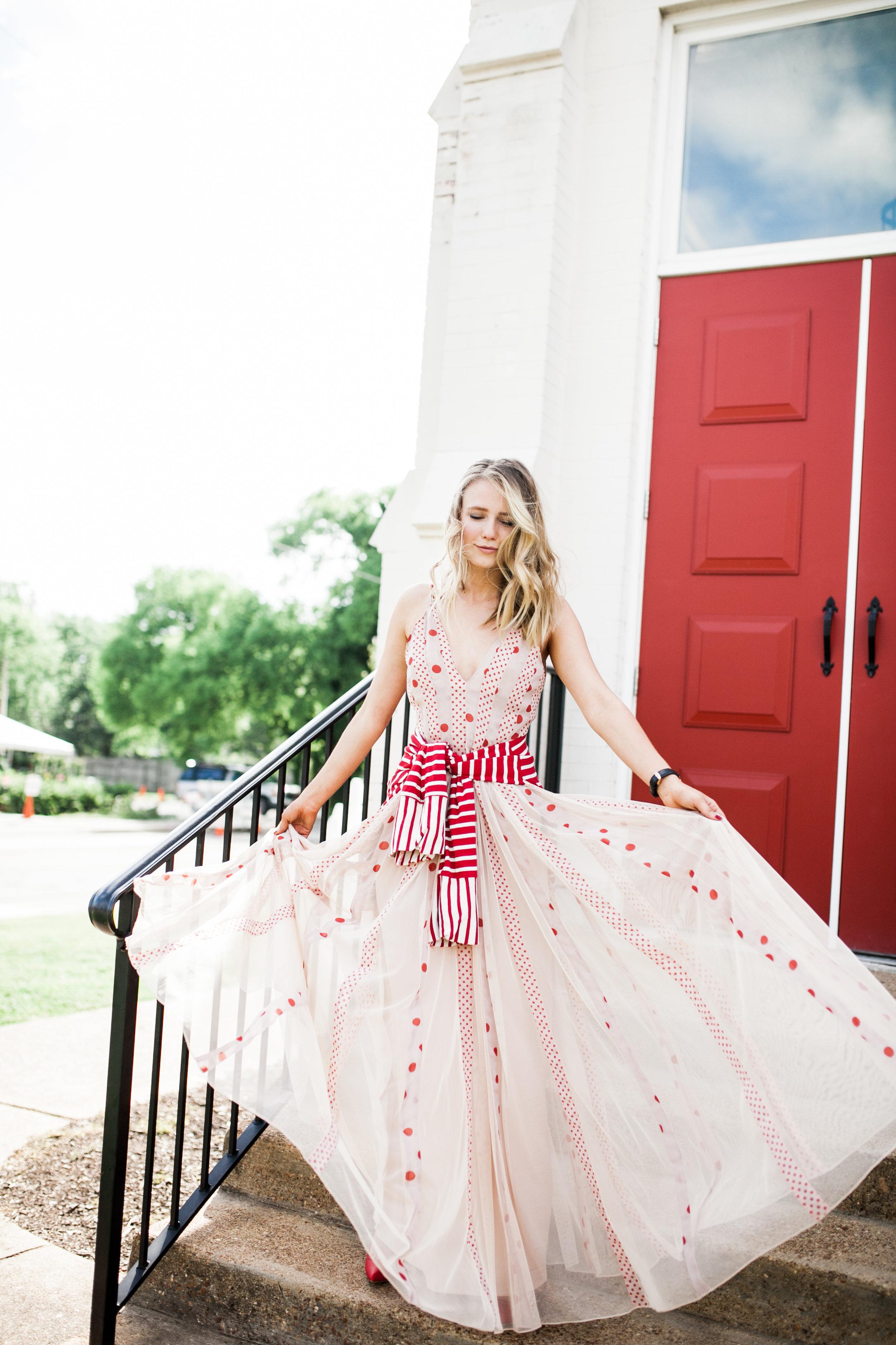 best-maxi-dresses-for-summer.jpg
