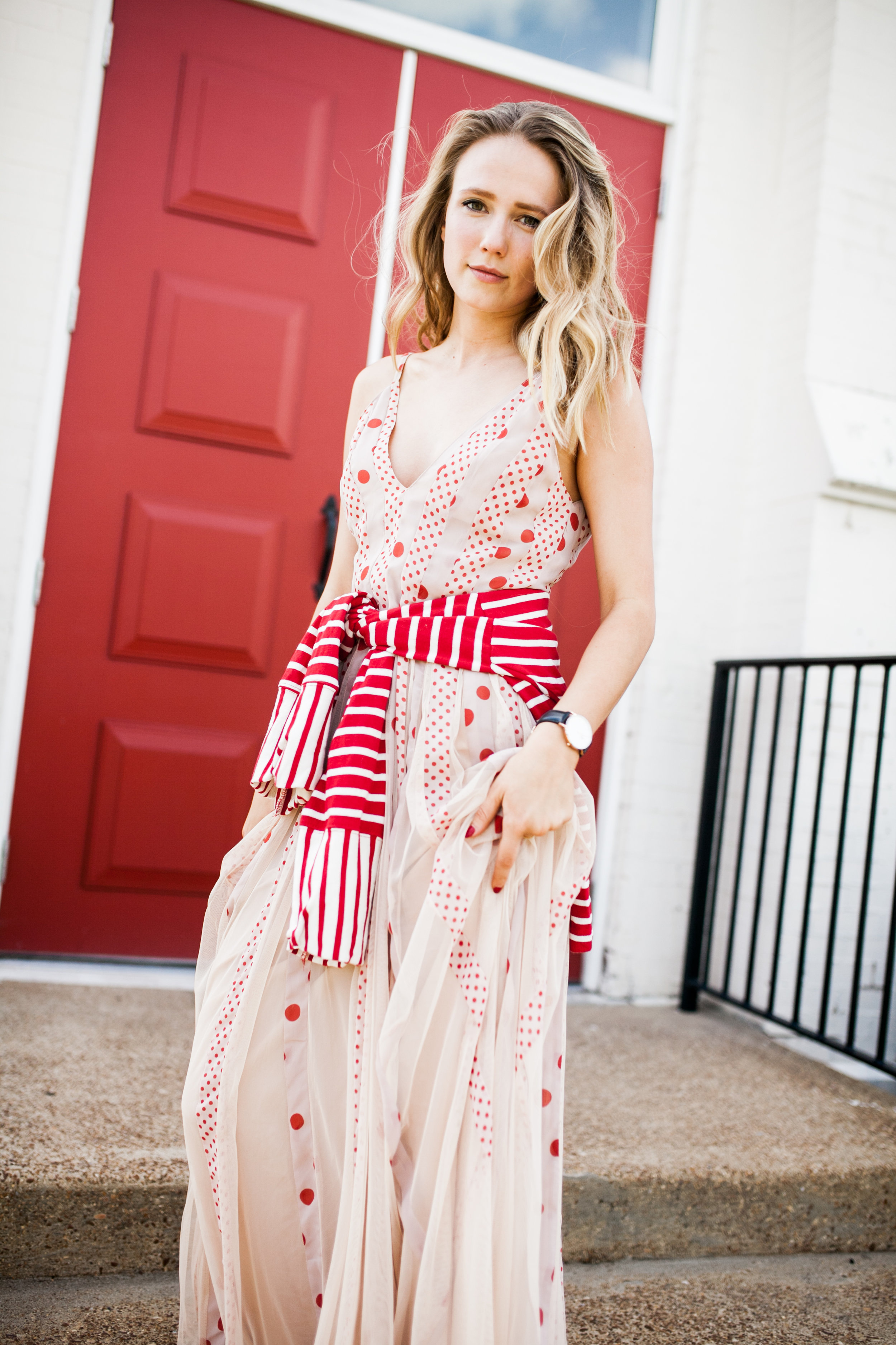 what-to-wear-to-a-summer-wedding.jpg
