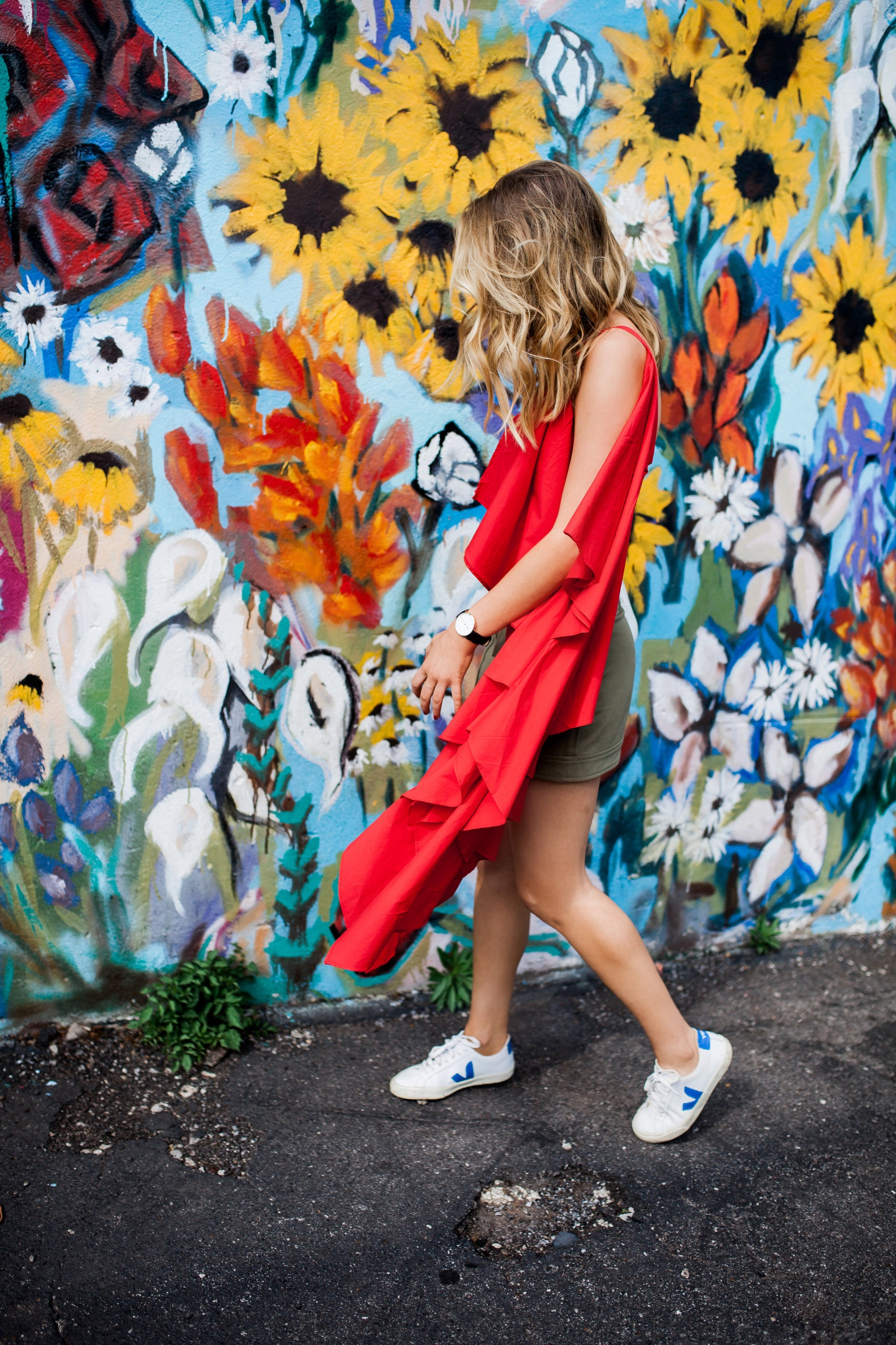 best-trends-to-try-for-summer.jpg