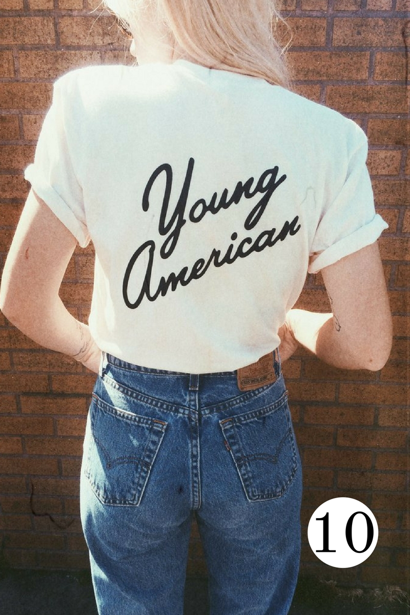 REDWOLF-PDX-YOUNG-AMERICAN-TEE.jpg