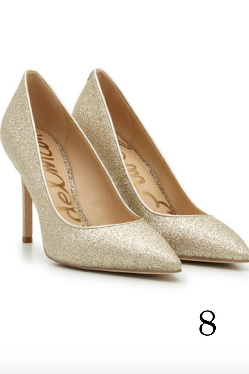 sam-edelman-hazel-pointed-toe-heel-in-gold-glitter.jpg