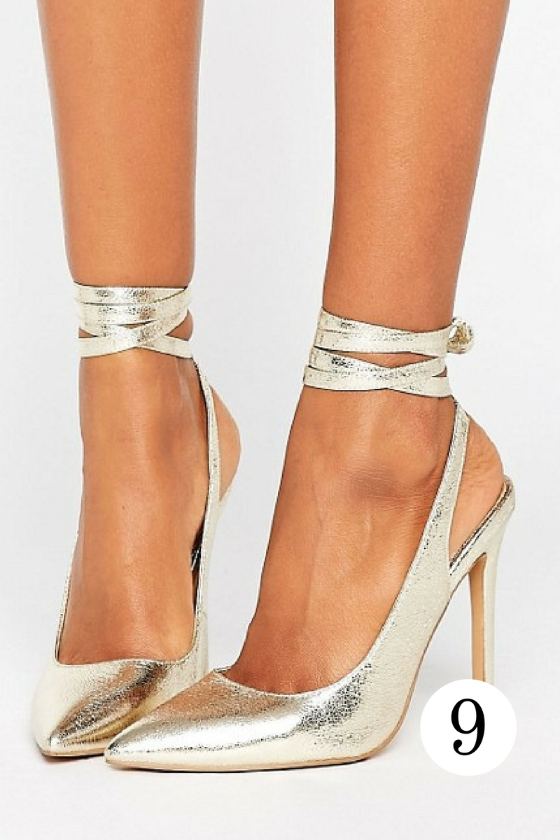 asos-pipe-down-pointed-high-heels-in-gold.jpg