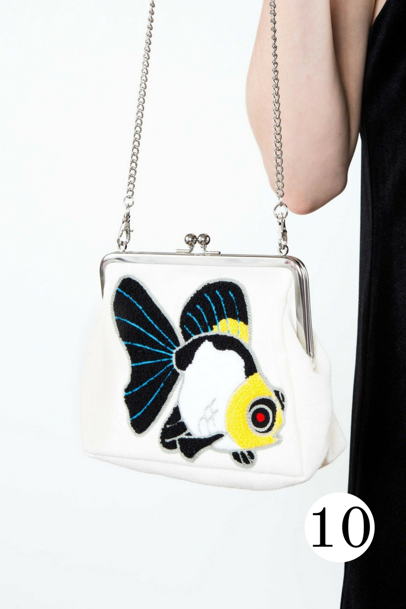 beehive-boutique-something-fishy-bag-in-white.jpg