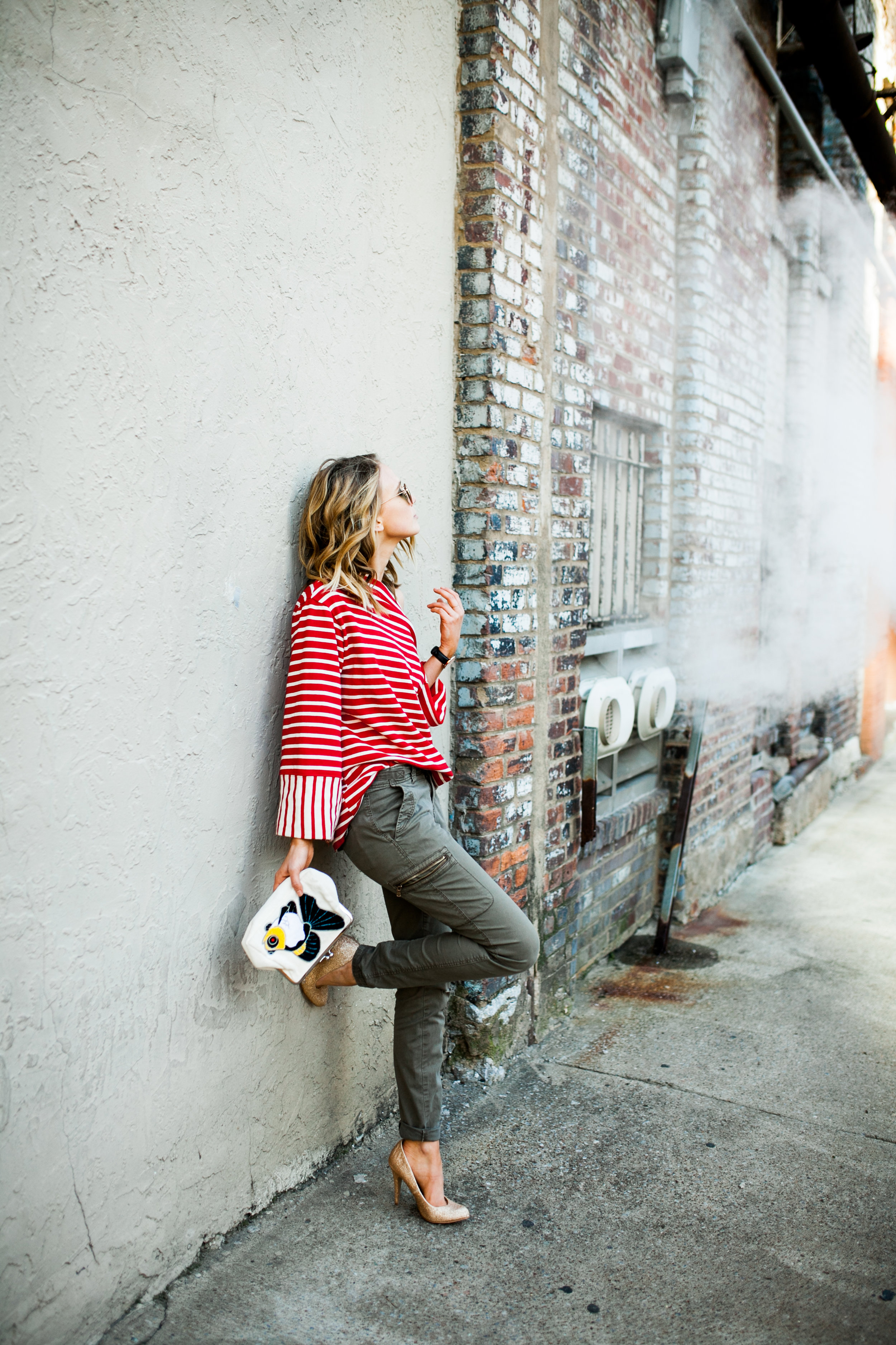 how-to-wear-stripes-for-summer.jpg