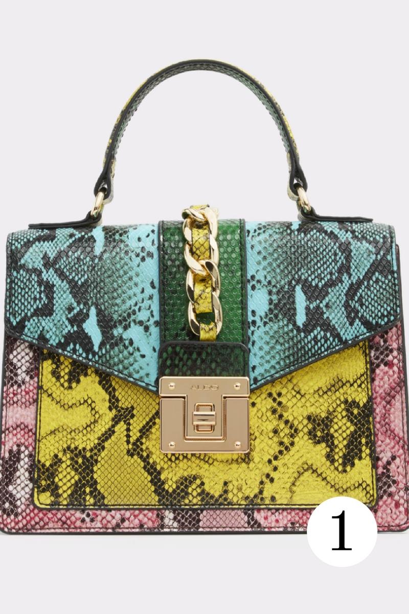 aldo-yudin-bright-multi-colored-snackeskin-satchel.jpg
