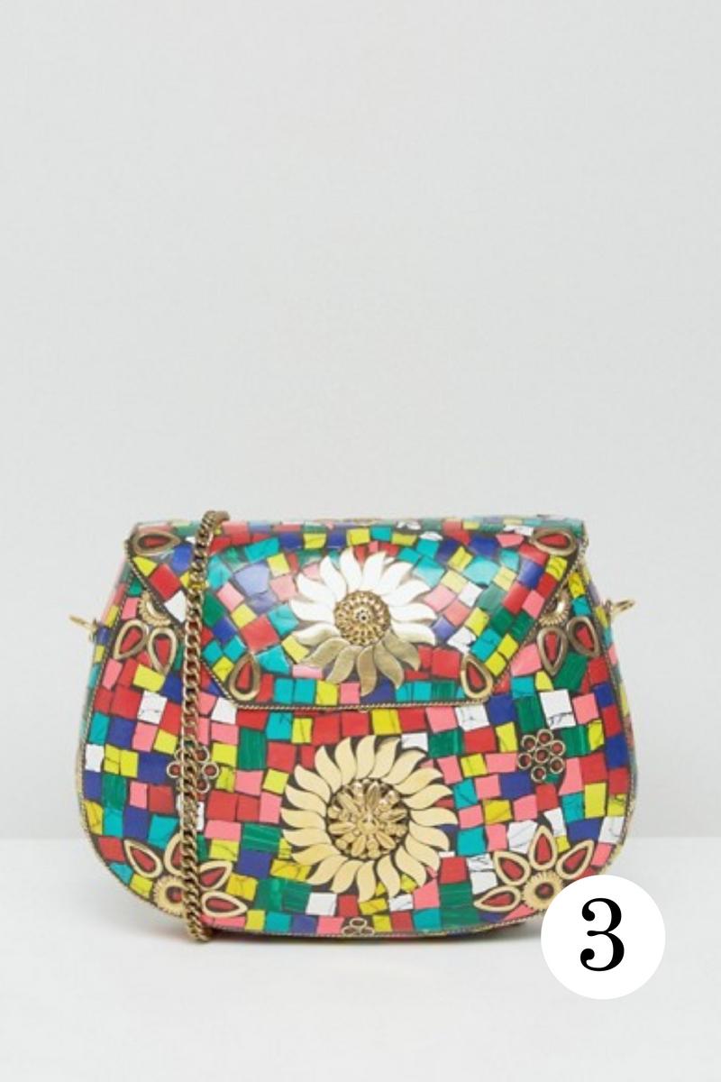 ASOS-Glamorous-Tile-Print-Metal-Cross-Body-Bag.jpg