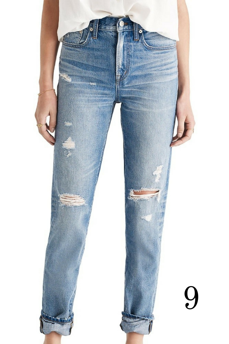 nordstrom-madewell-Perfect-Vintage-Ripped-High-Waist-Boyfriend-Jeans.jpg