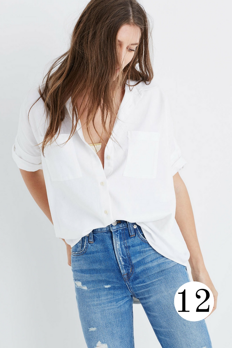 madewell-white-cotton-courier-shirt.jpg