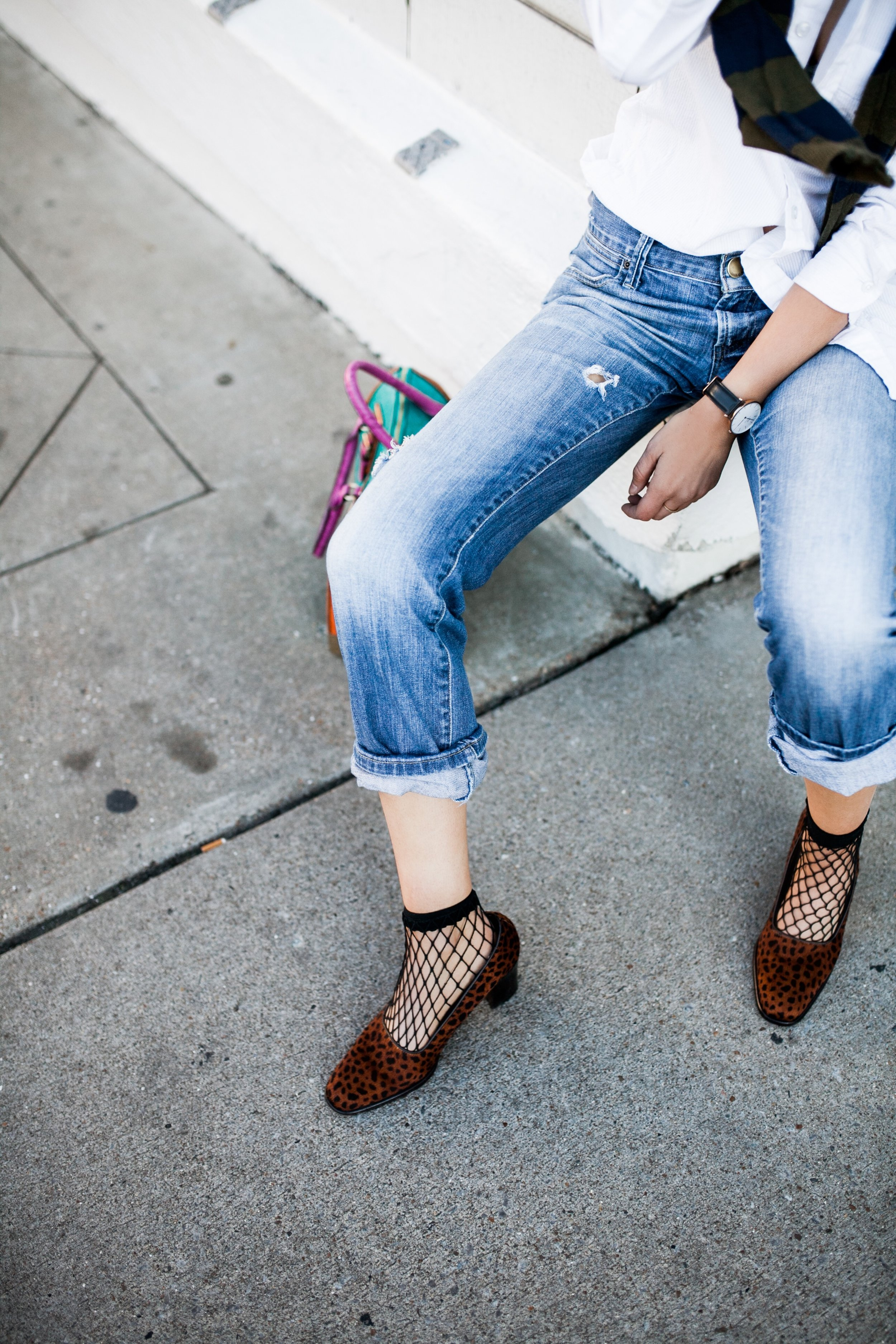 how-to-wear-the-fishnet-sock-trend-2.JPG