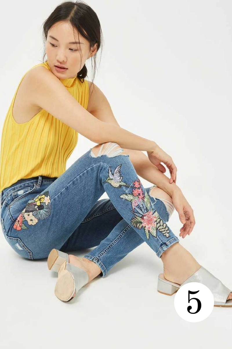 nordstrom-jamie-embroidered-skinny-jean.jpg