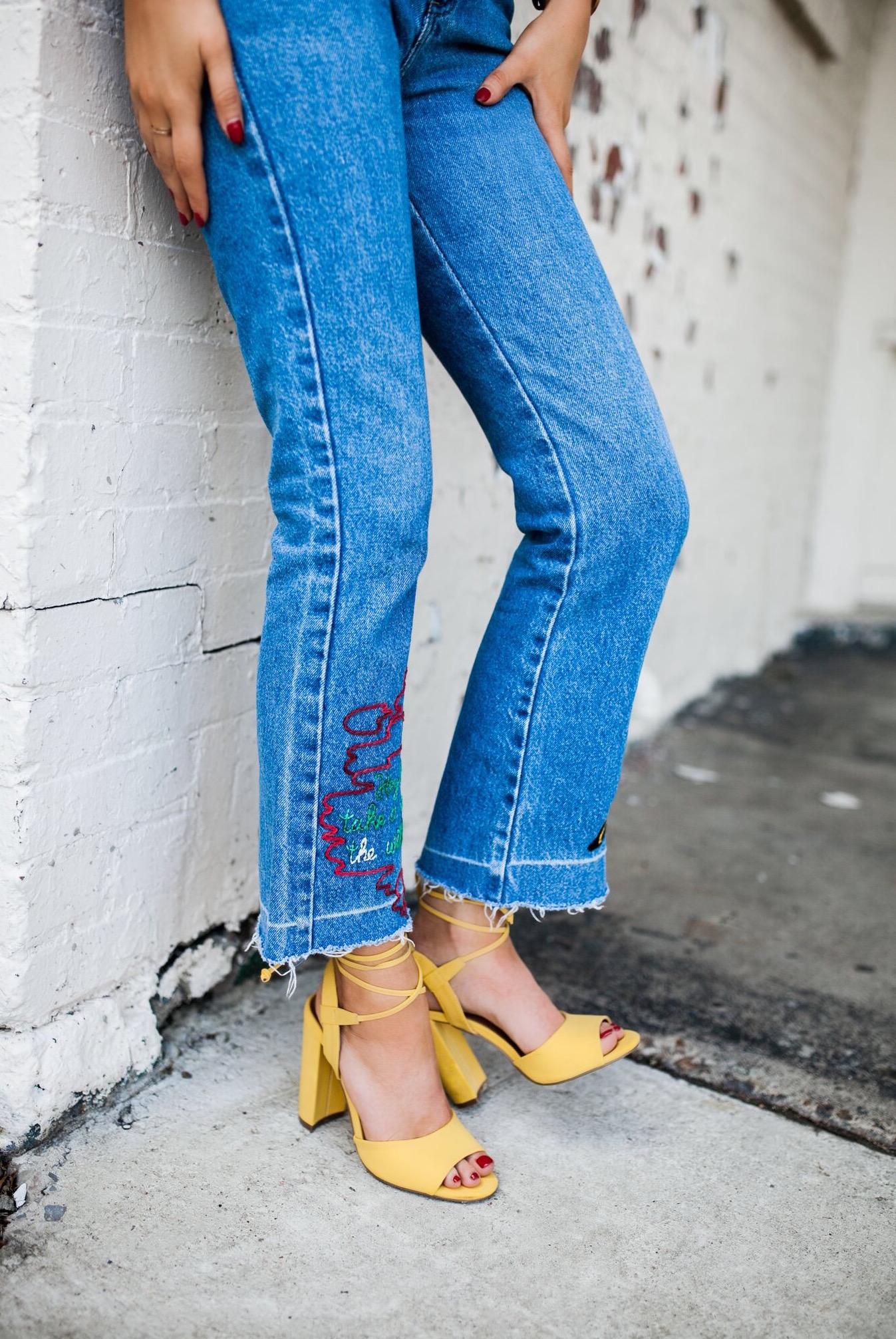 yellow-steve-madden-heels.JPG