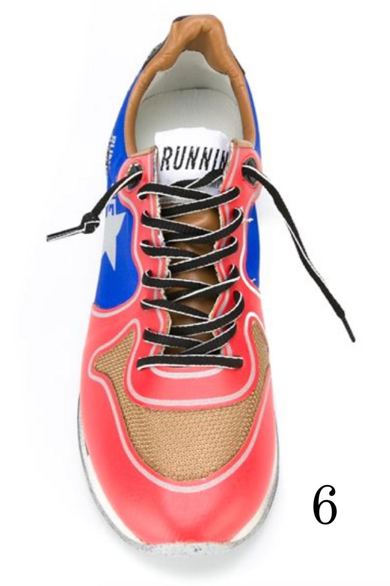 farfetched-golden-goose-deluxe-brand-running-sneakers.jpg