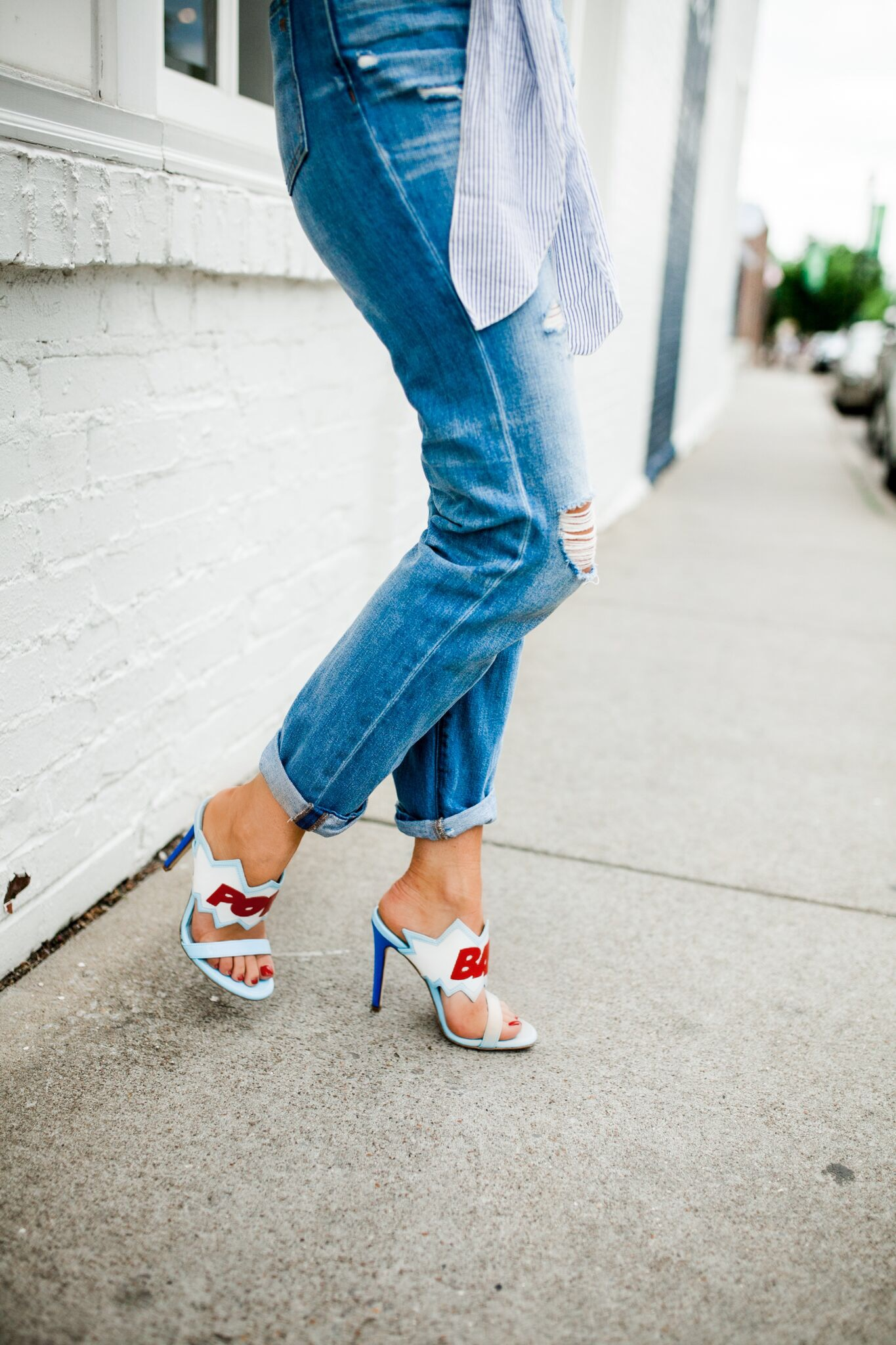 heels-and-jeans.JPG