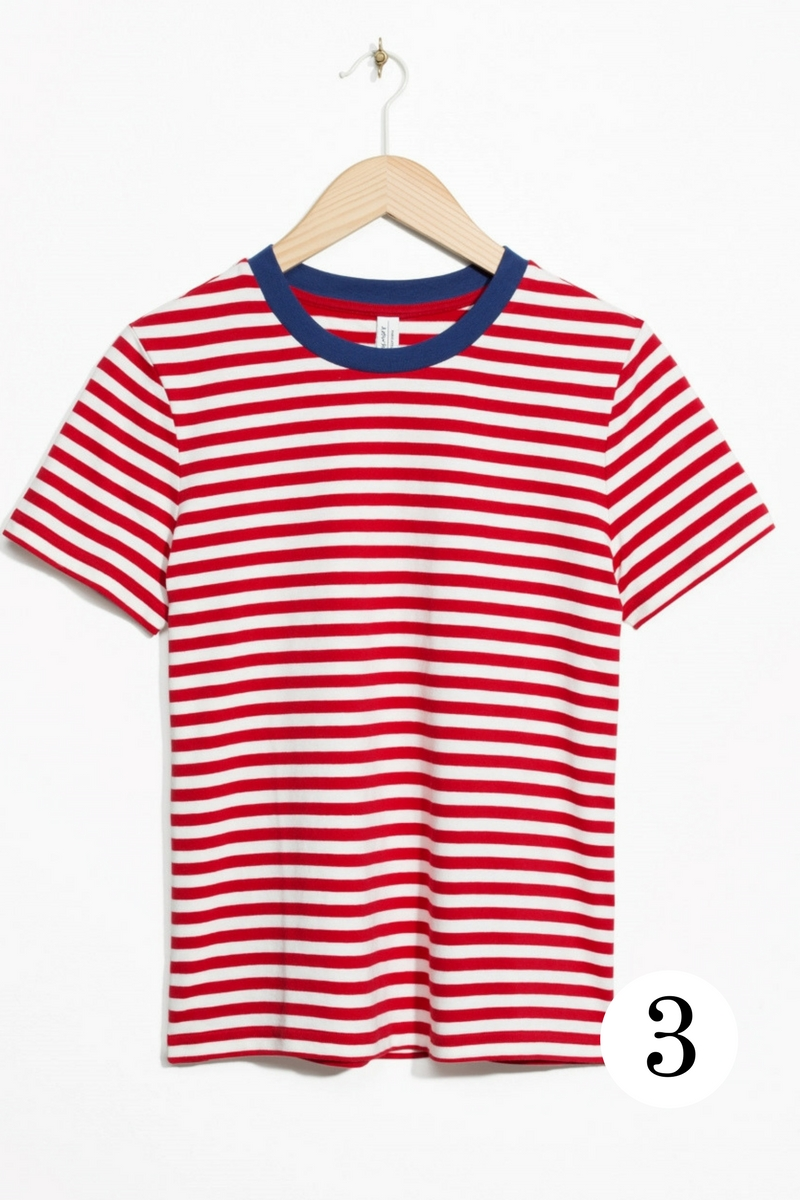 and-other-stories-contrast-neck-stripe-tee.jpg