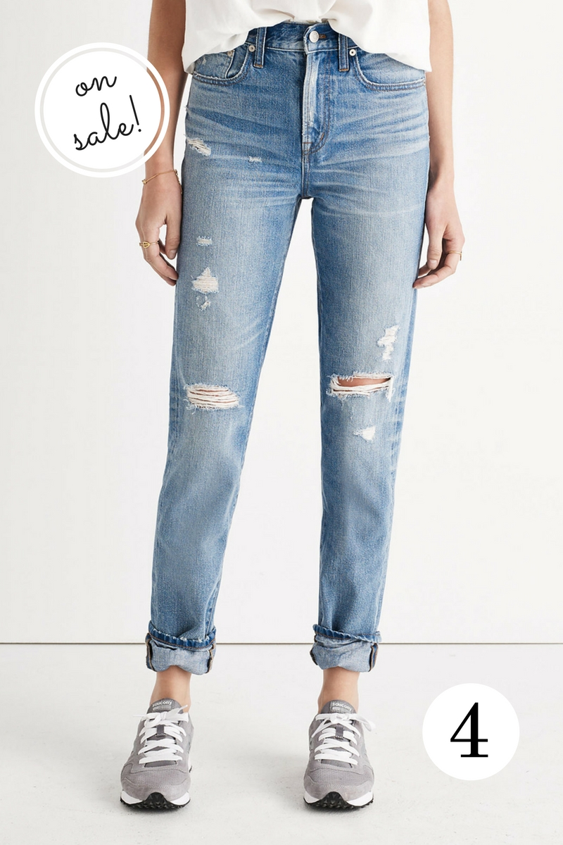 madewell-the-perfect-vintage-jean-in-chet-wash-distressed-edition.jpg