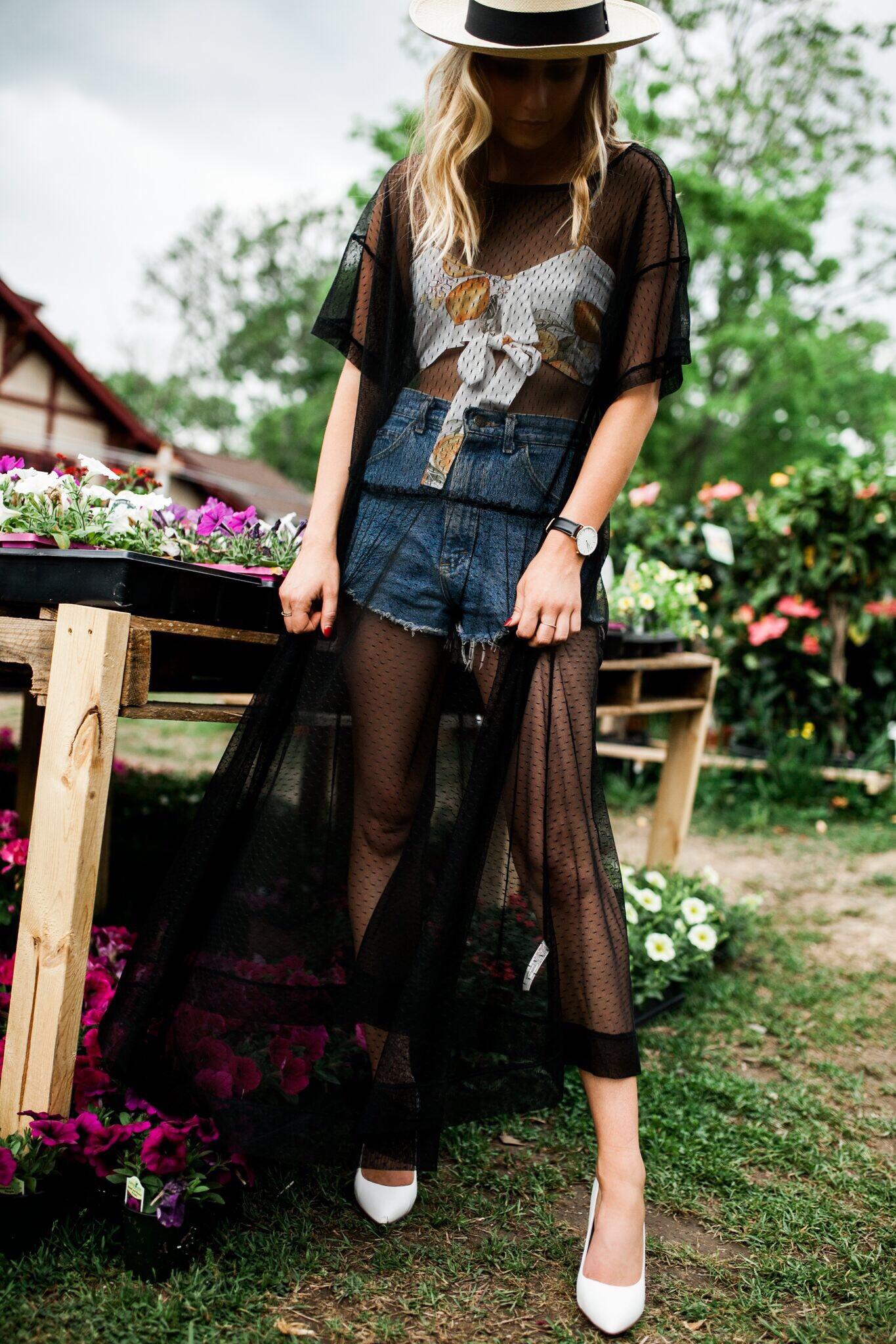 summer-trends-2.JPG