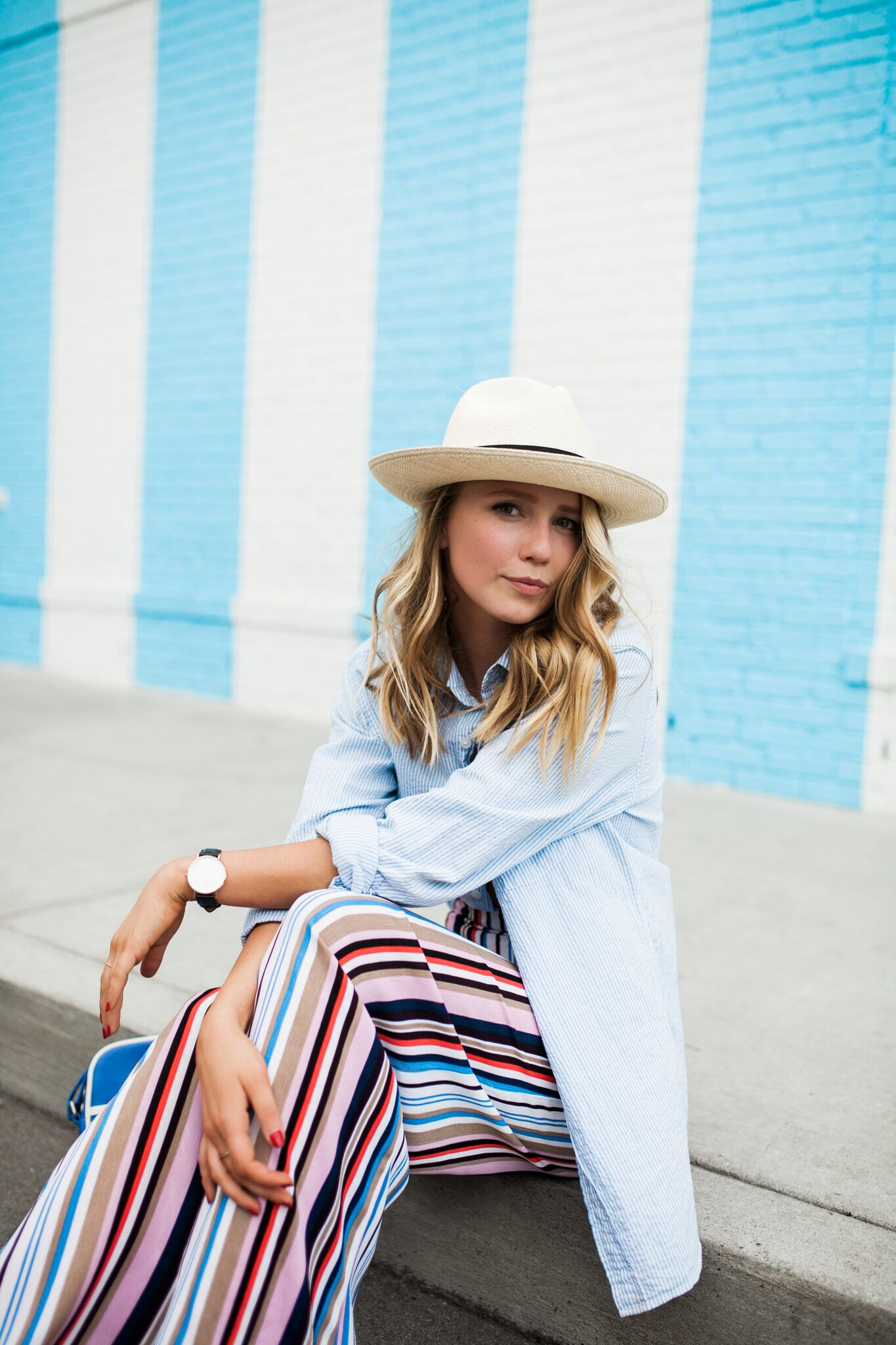 summer-trends-to-try-2.JPG