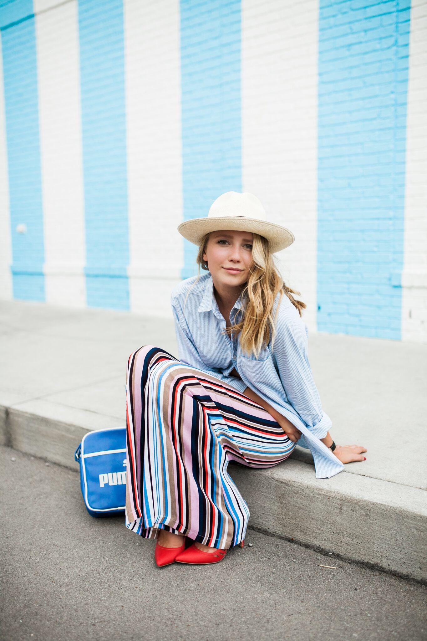 how-to-wear-striped-pants.JPG